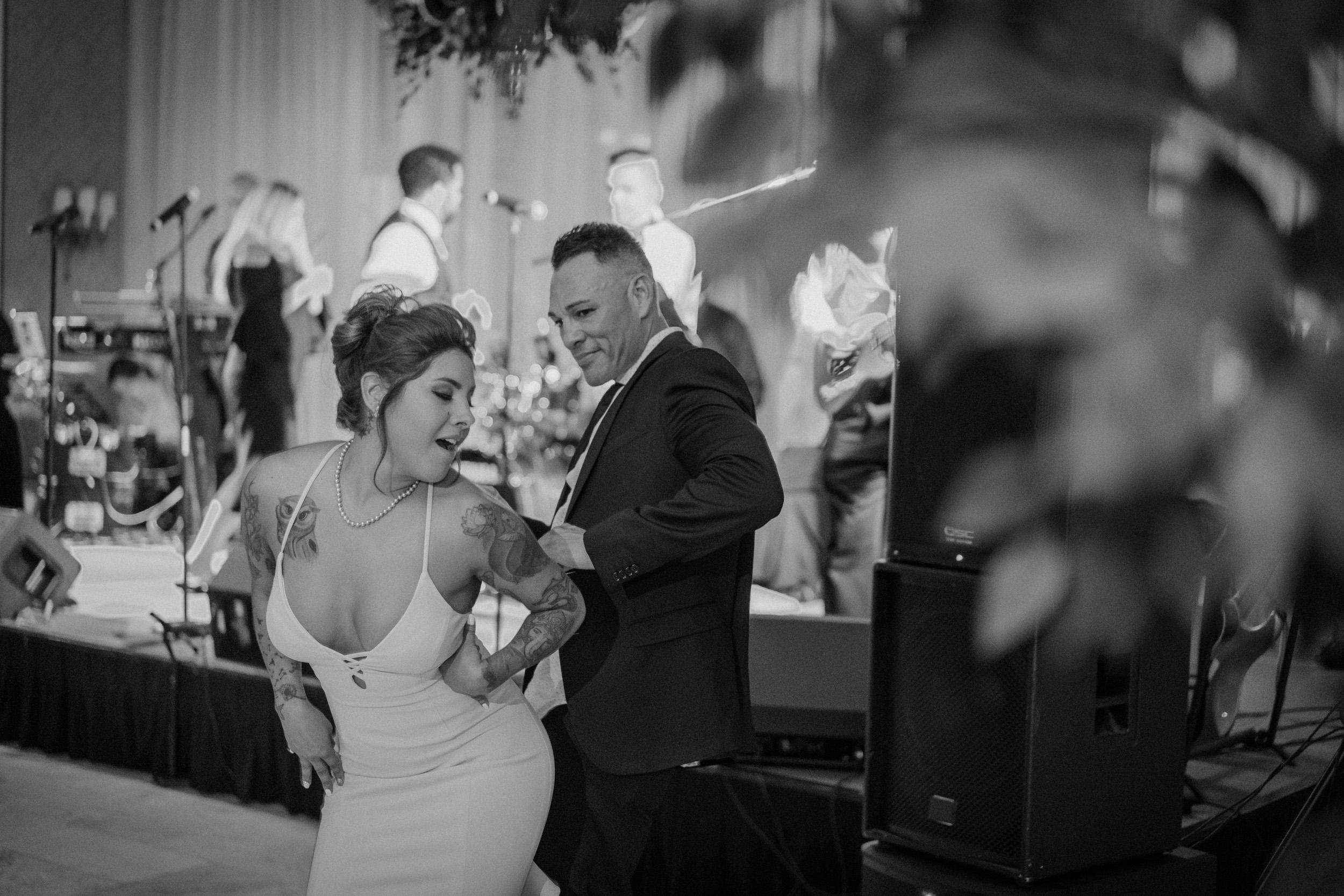 Wedding-at-the-Broadmoor-KC-053.jpg