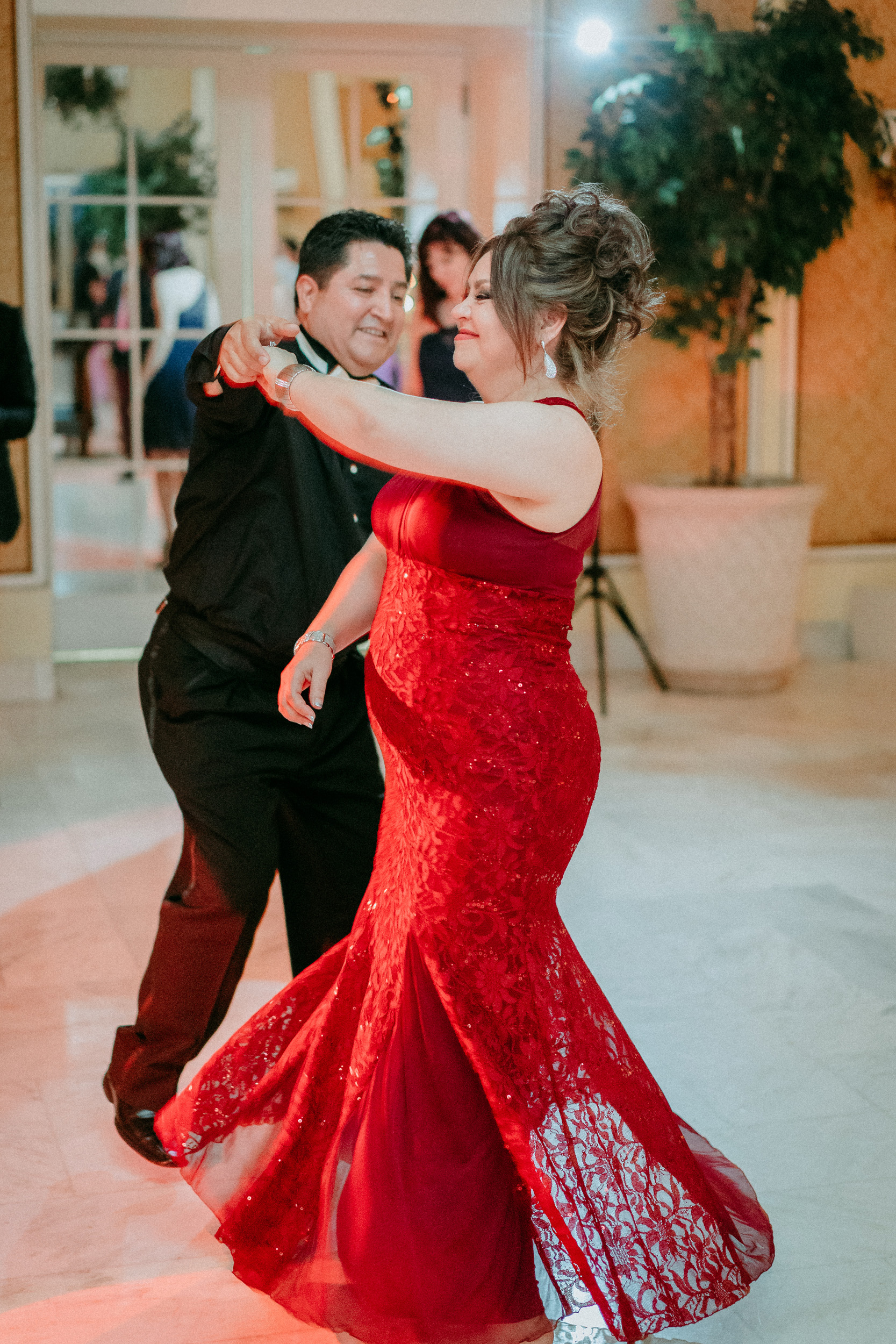 Wedding-at-the-Broadmoor-KC-052.jpg