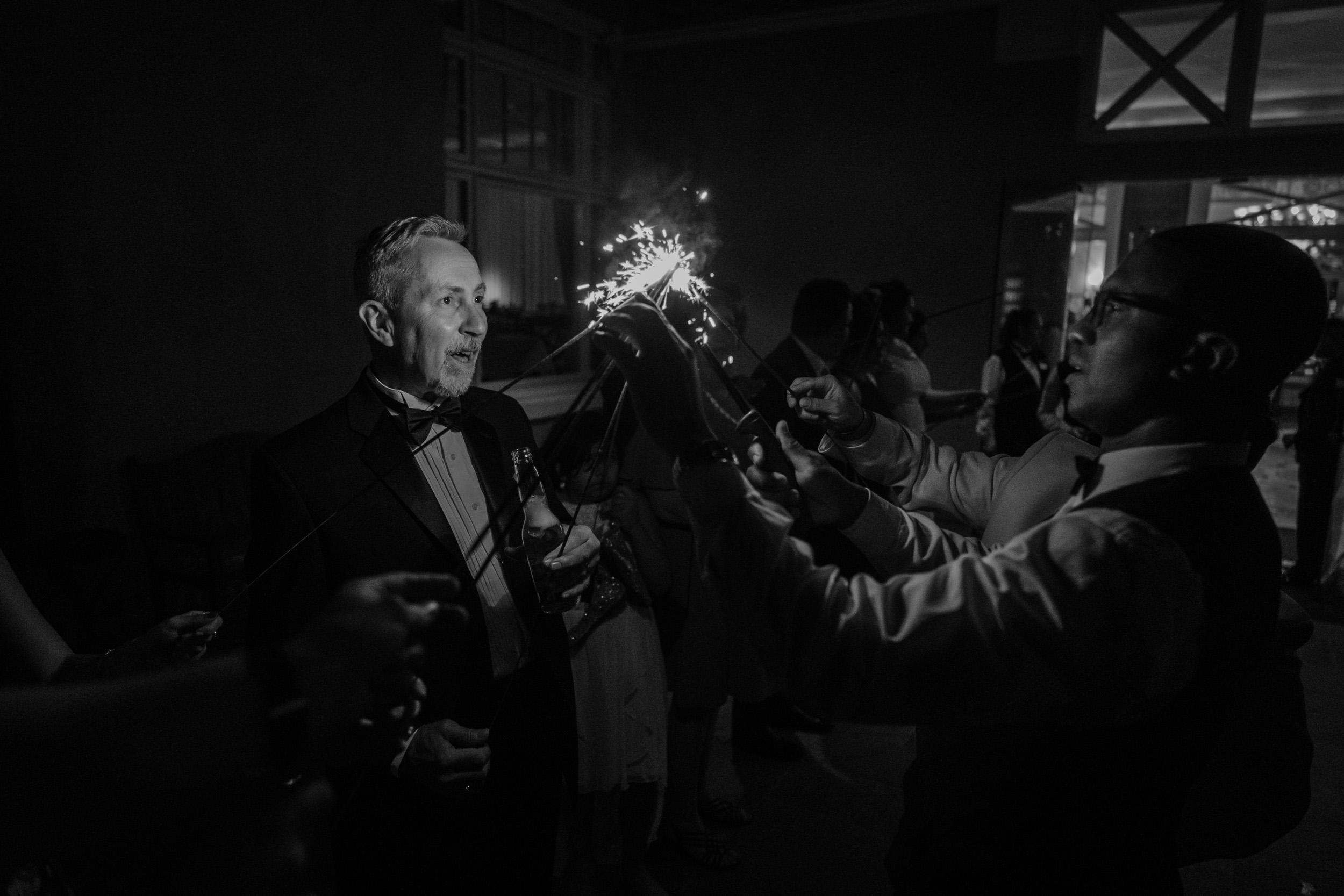 Wedding-at-the-Broadmoor-KC-055.jpg