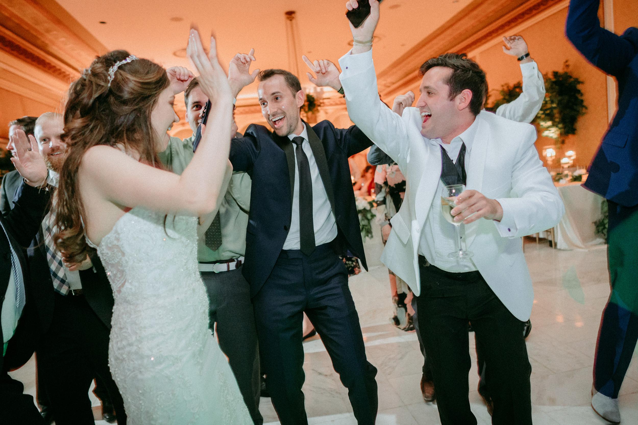 Wedding-at-the-Broadmoor-KC-054.jpg