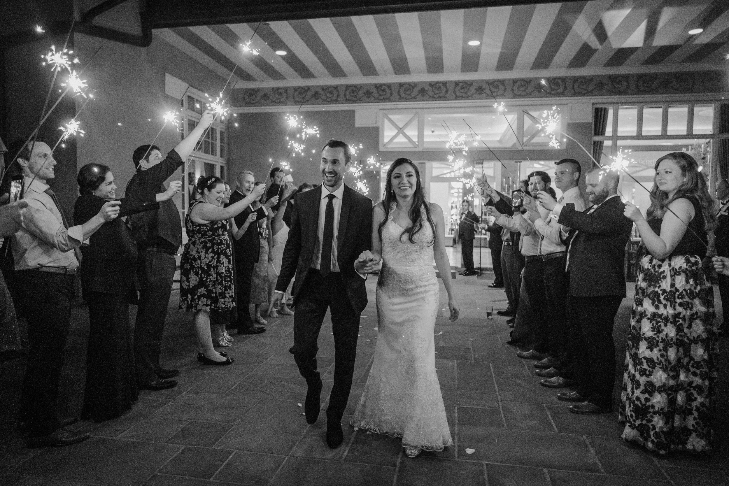Wedding-at-the-Broadmoor-KC-056.jpg
