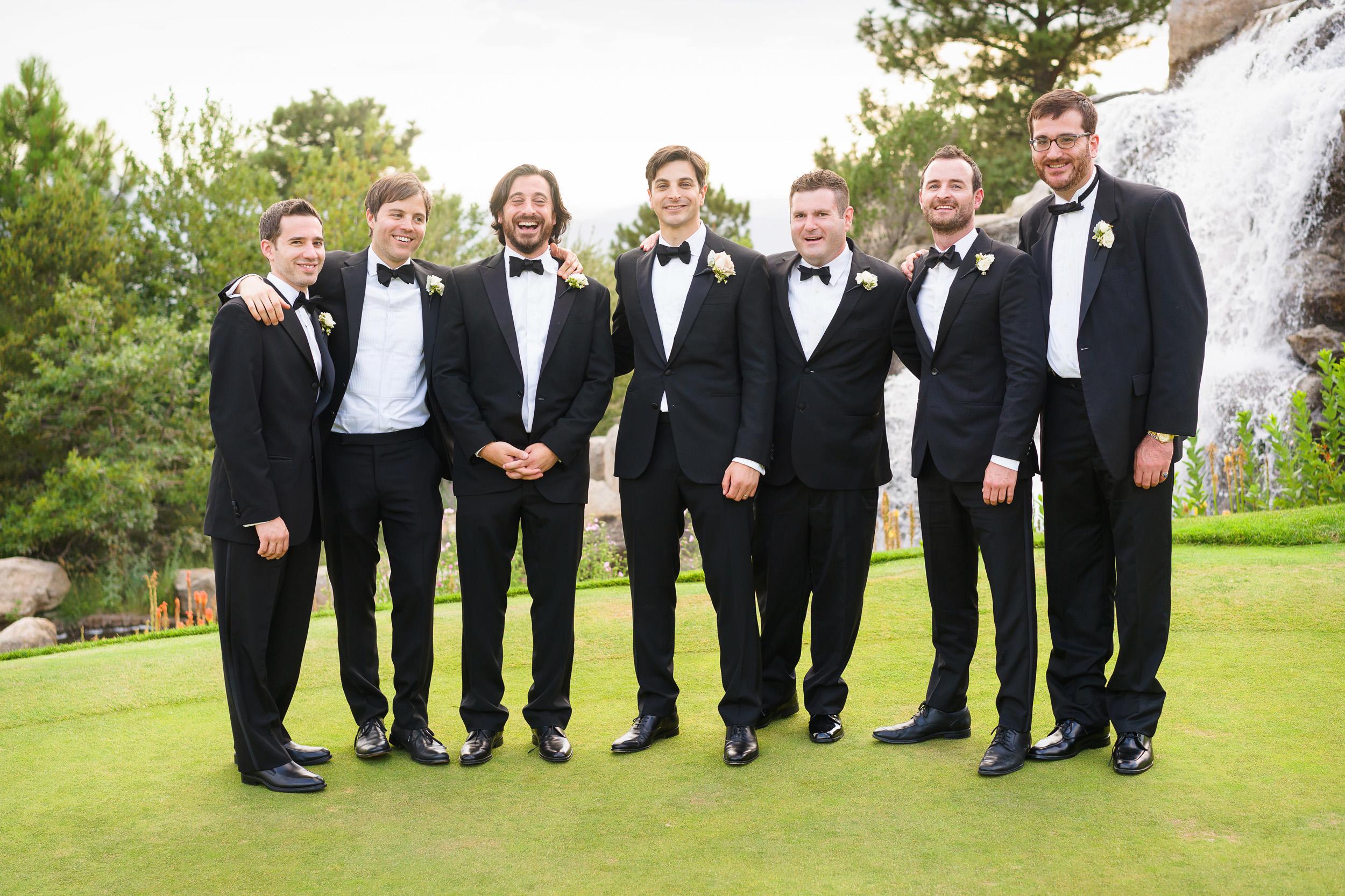 Sanctuary-Golf-Wedding-023.jpg