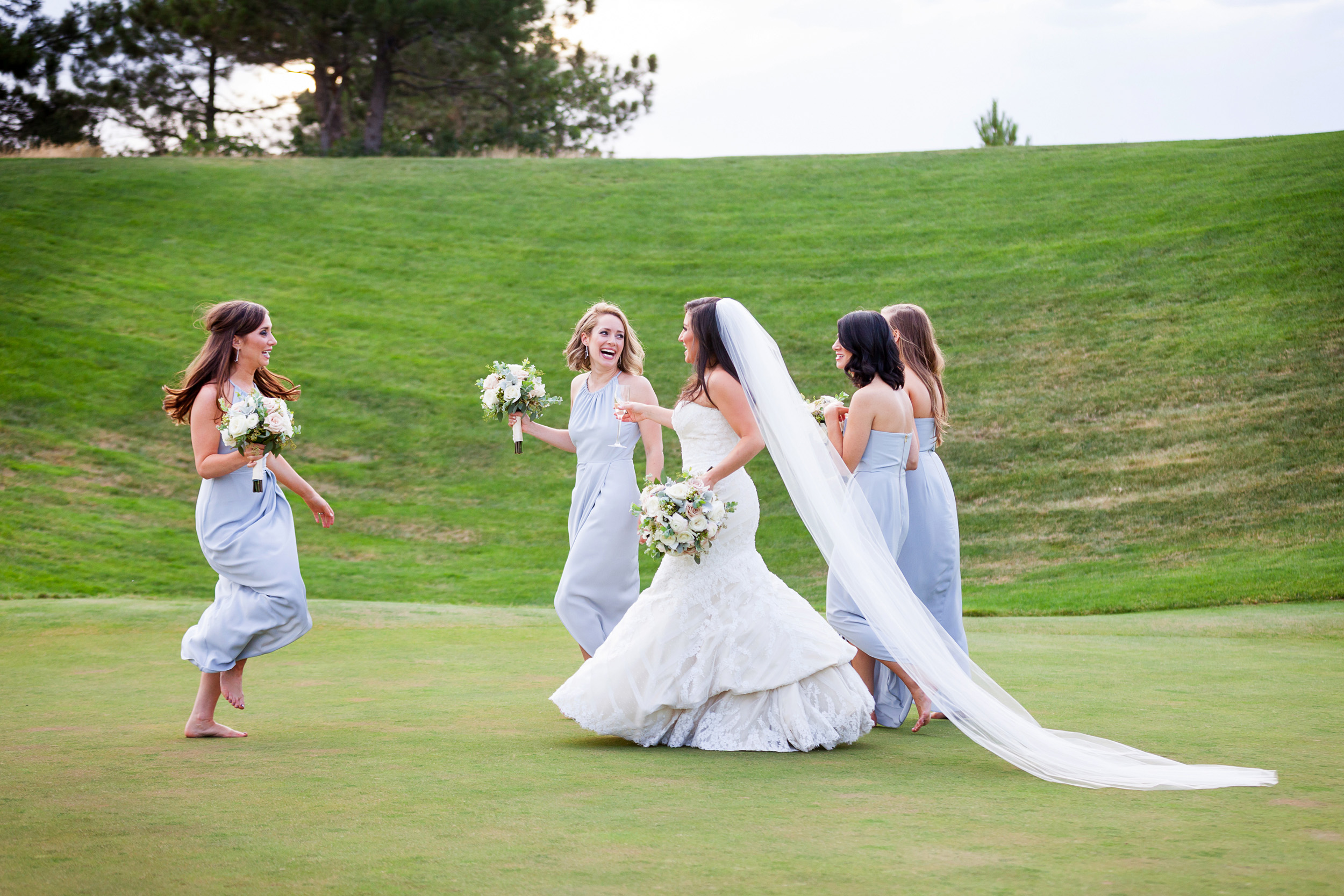 Sanctuary-Golf-Wedding-024.jpg