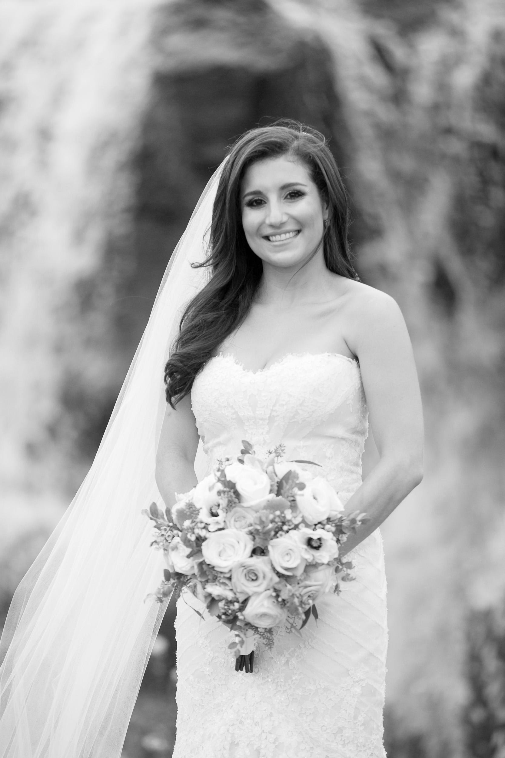 Wedding-at-Sanctuary-Golf-002.jpg