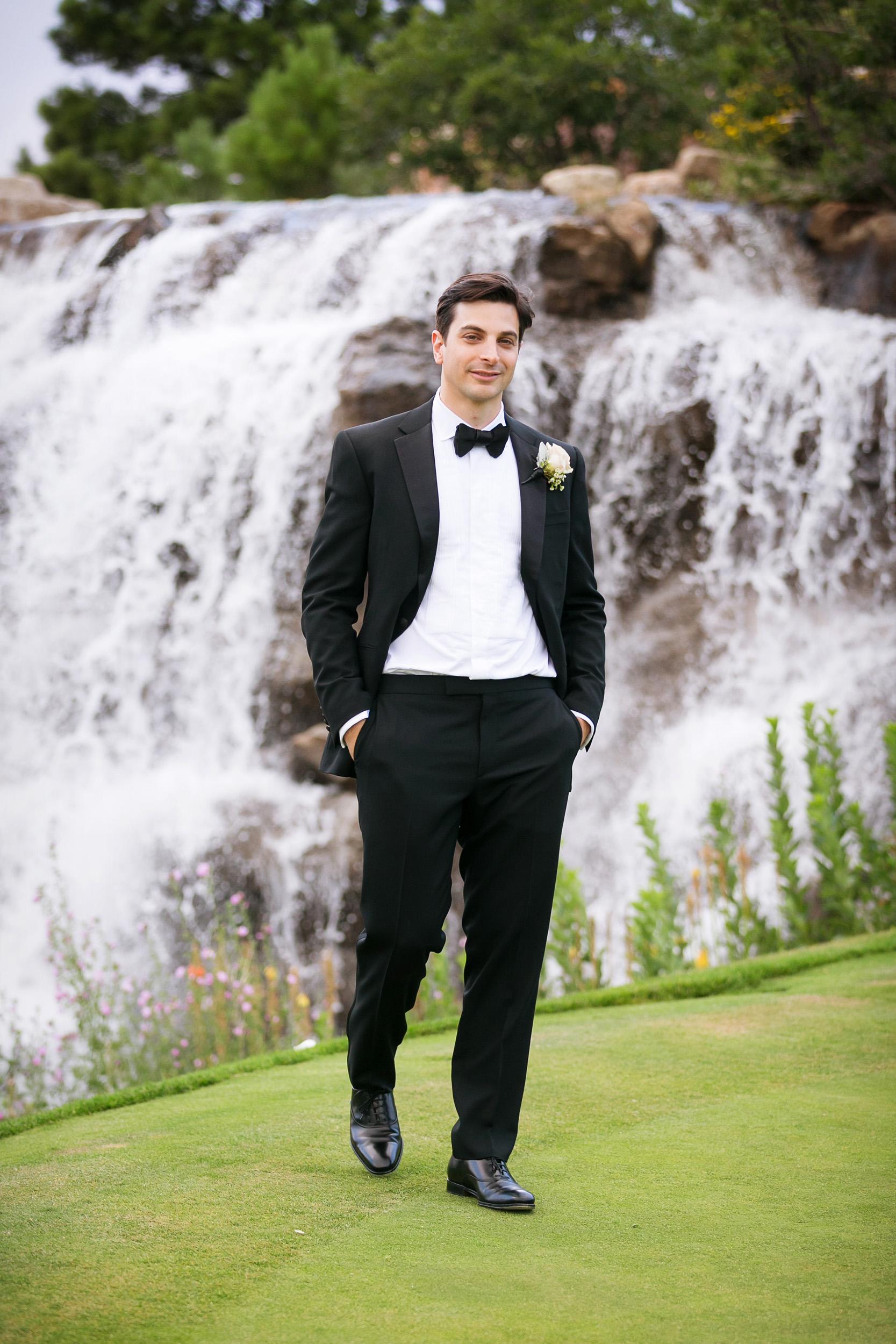 Wedding-at-Sanctuary-Golf-005.jpg