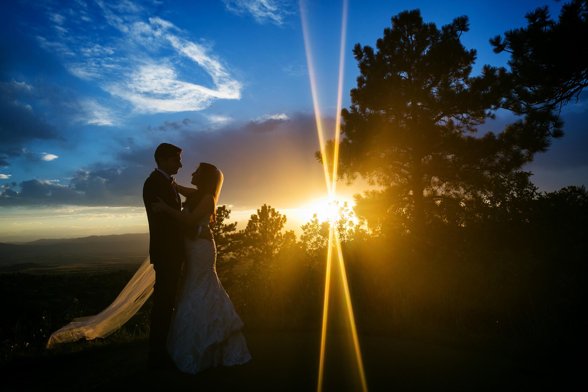 Wedding-at-Sanctuary-Golf-008.jpg