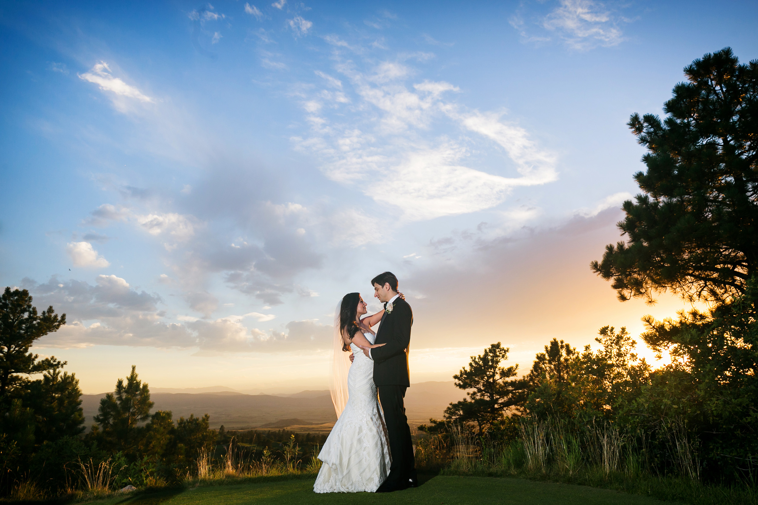 Wedding-at-Sanctuary-Golf-011.jpg