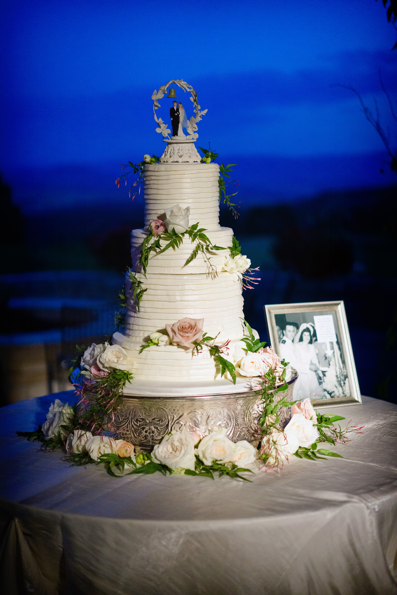 Wedding-at-Sanctuary-Golf-013.jpg