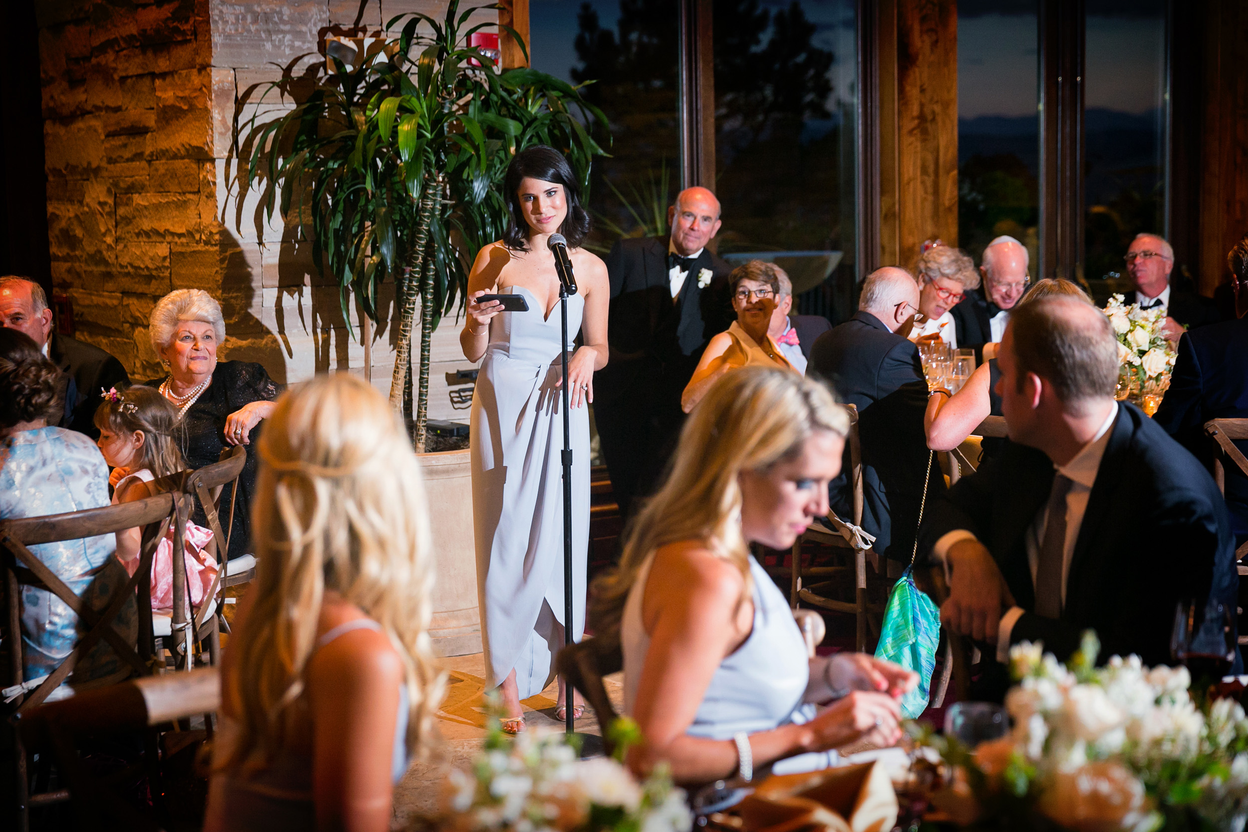 Wedding-at-Sanctuary-Golf-017.jpg