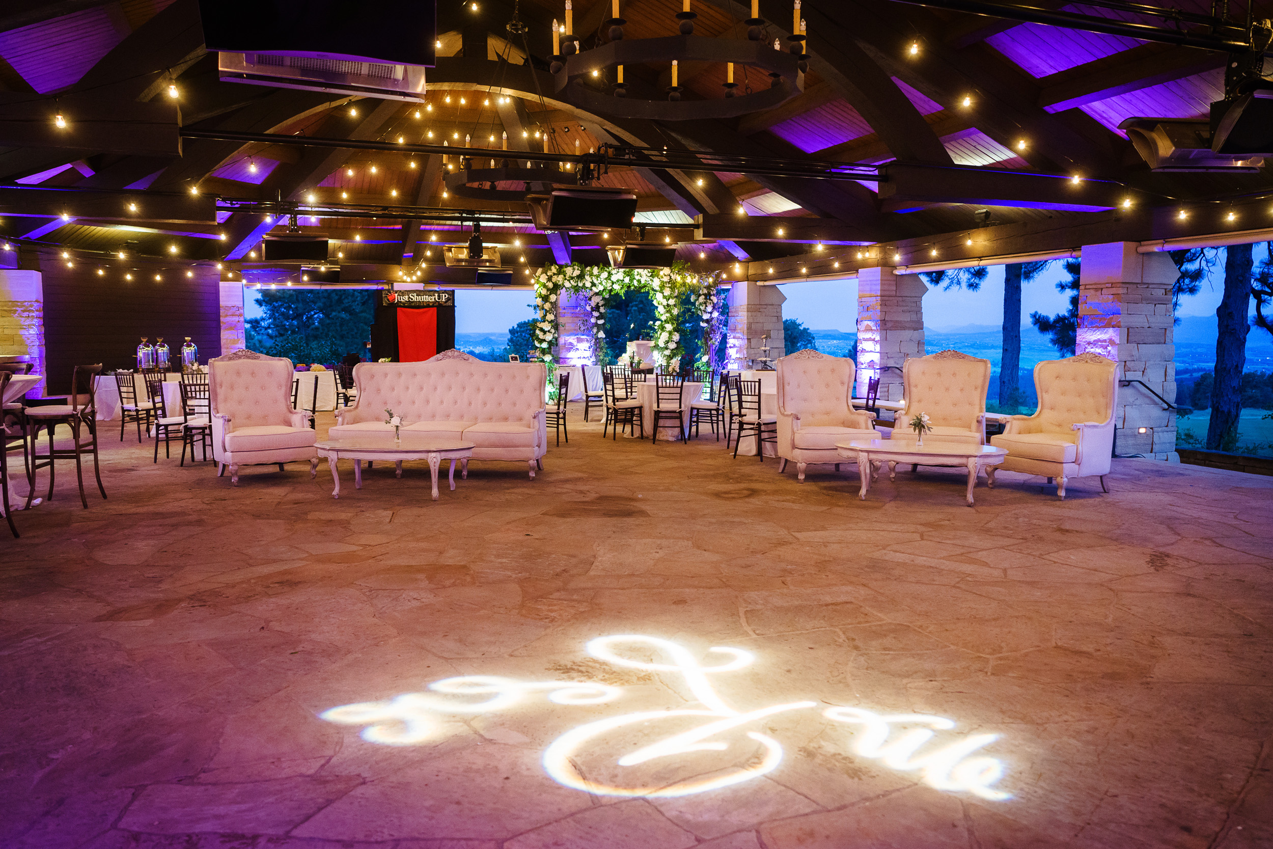 Wedding-at-Sanctuary-Golf-016.jpg
