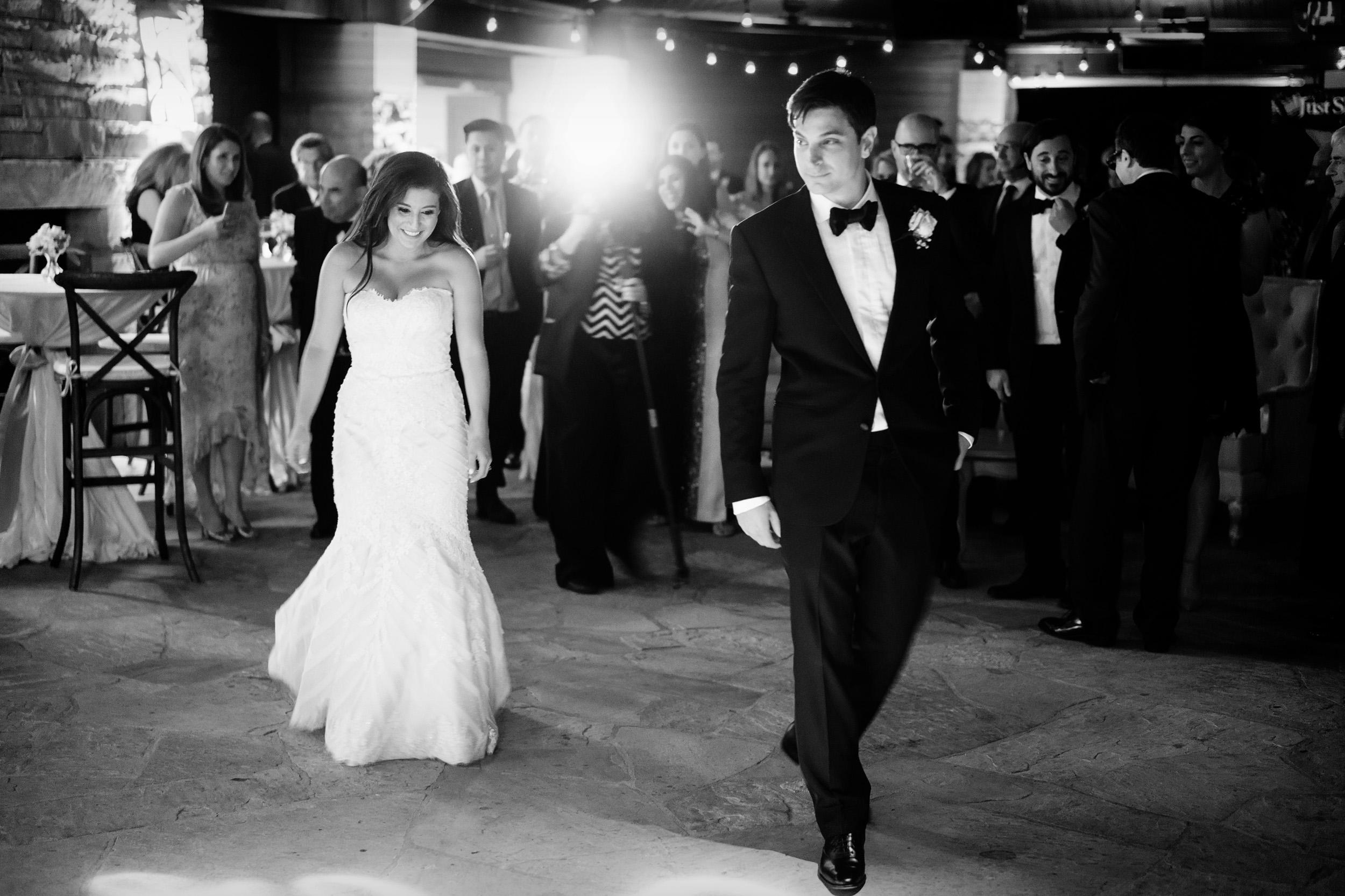 Wedding-at-Sanctuary-Golf-021.jpg