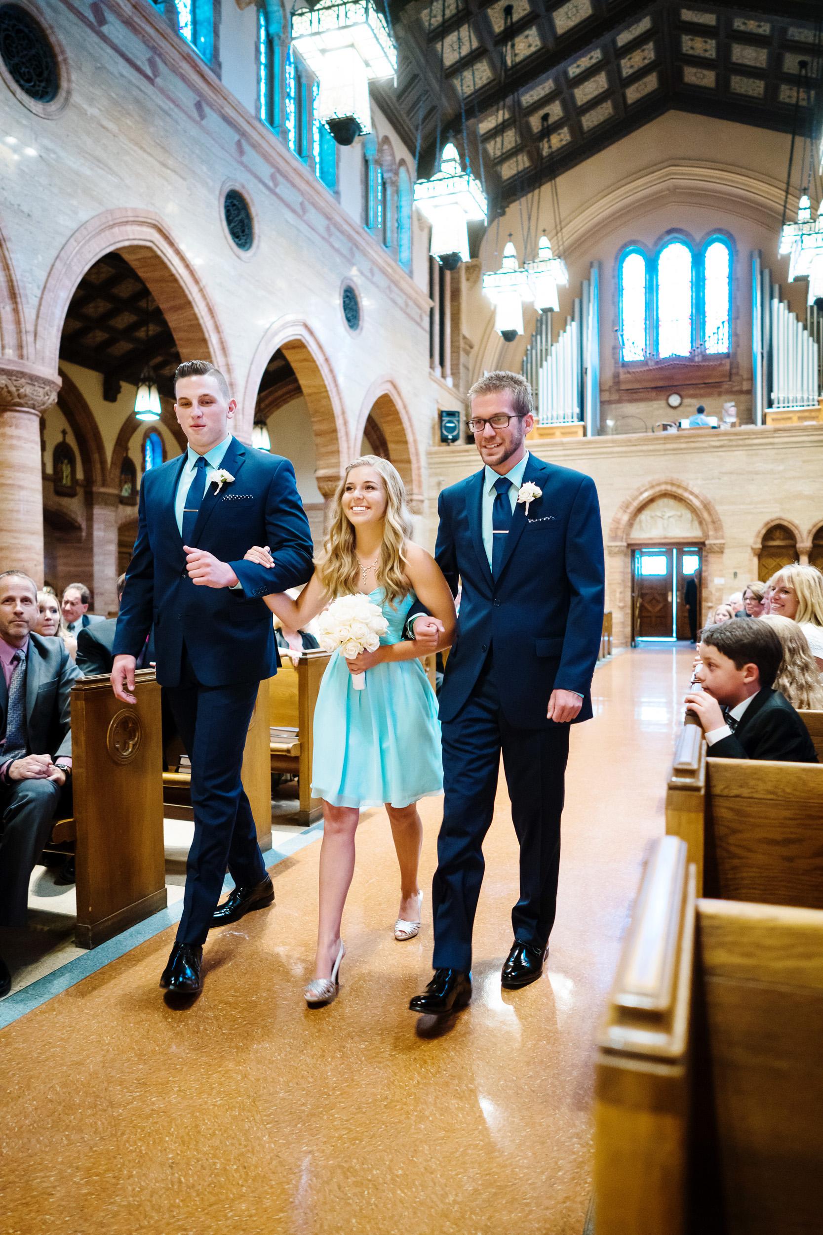 Holy-Ghost-Church-Wedding-Denver-003.jpg