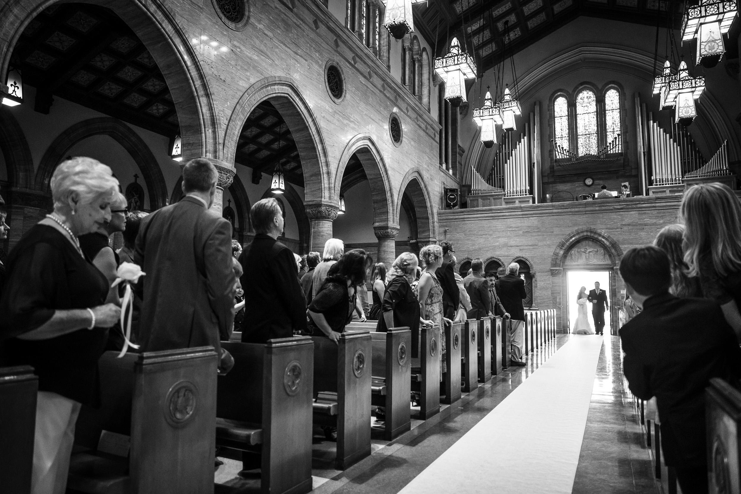 Holy-Ghost-Church-Wedding-Denver-006.jpg