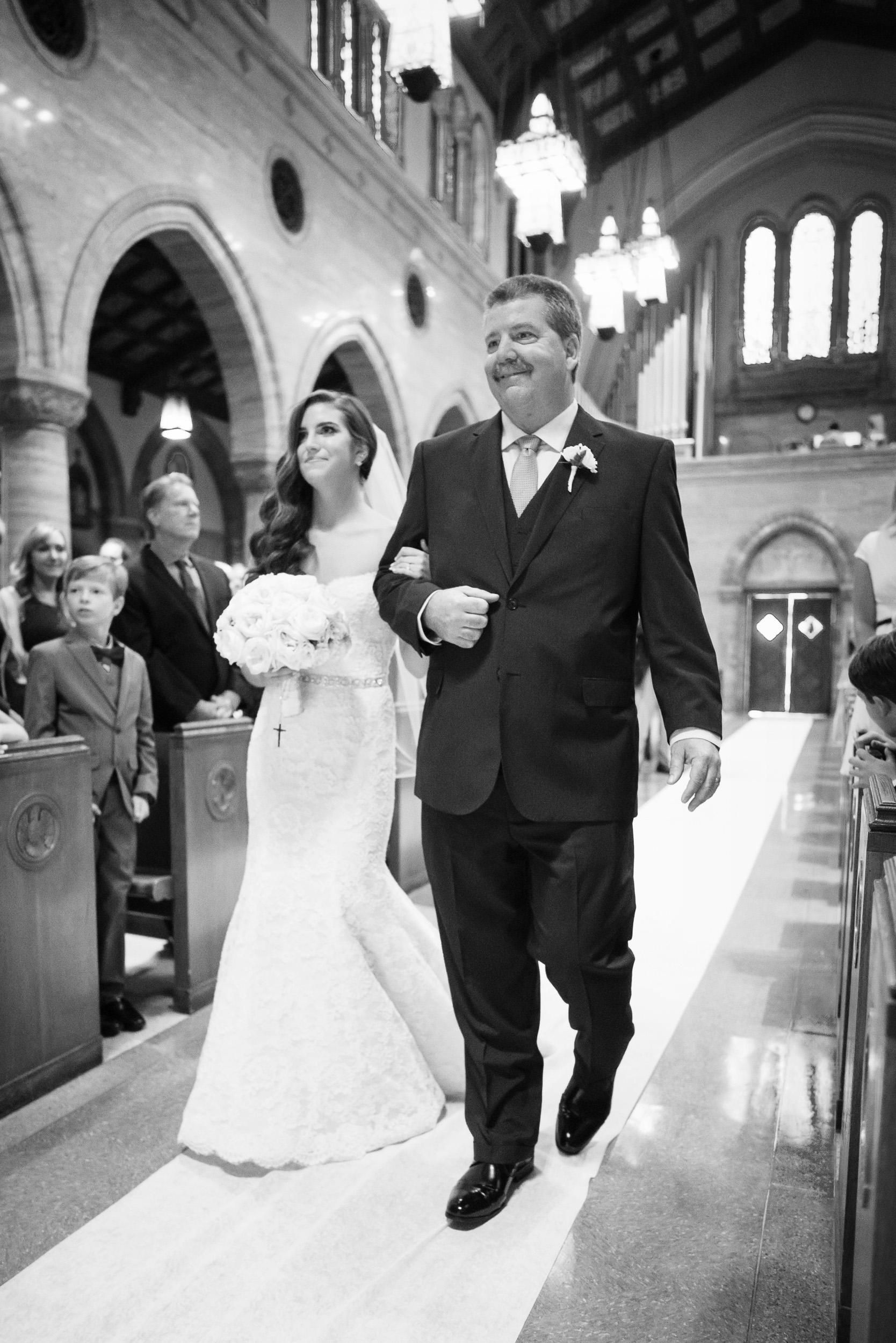 Holy-Ghost-Church-Wedding-Denver-008.jpg