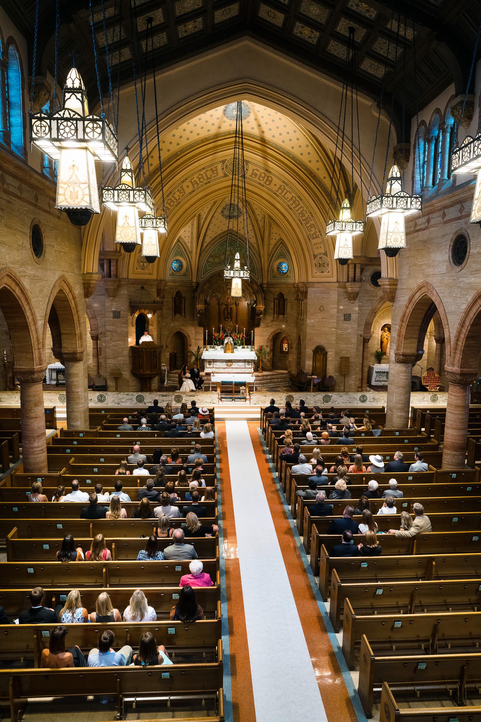 Holy-Ghost-Church-Wedding-Denver-010.jpg