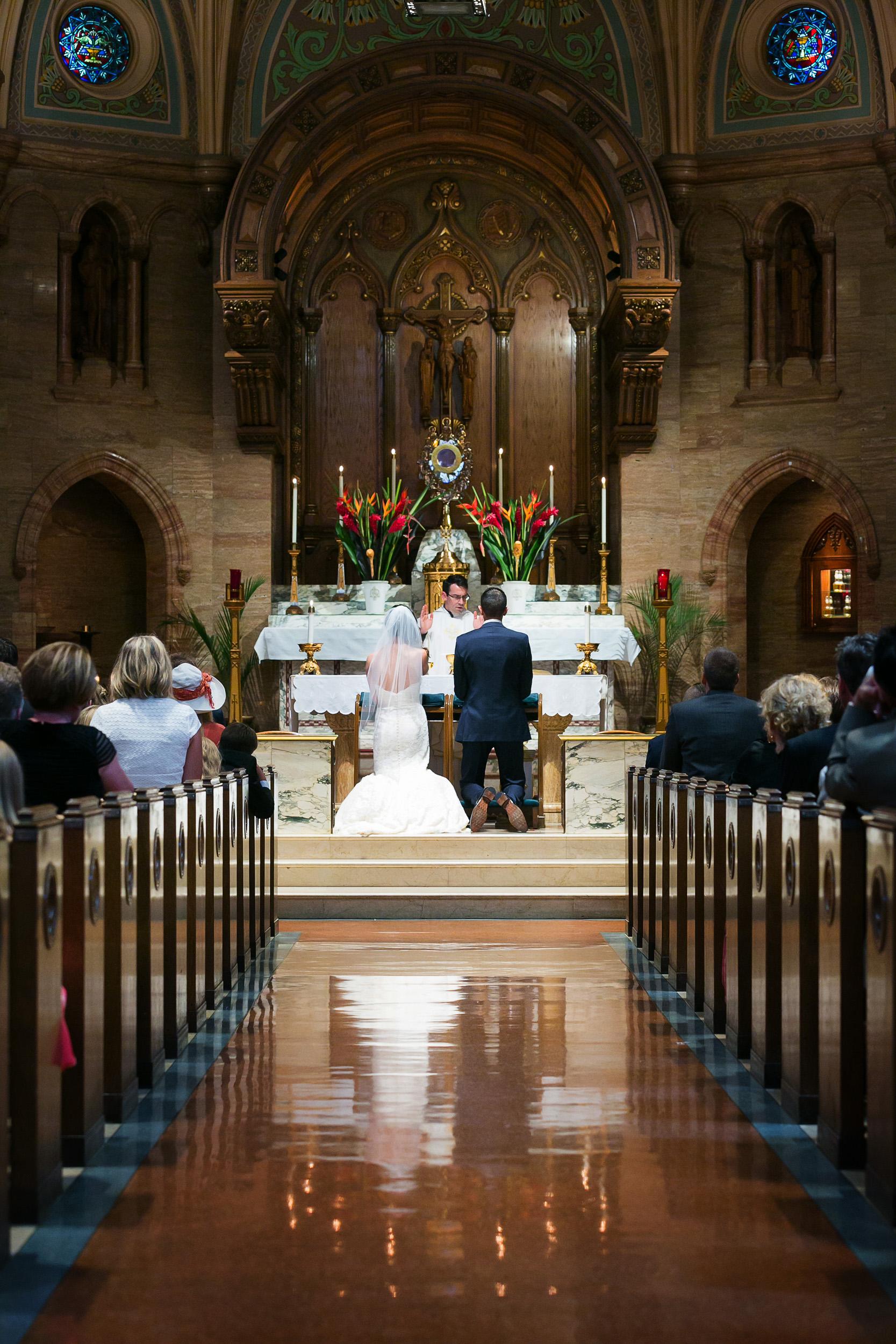 Holy-Ghost-Church-Wedding-Denver-013.jpg