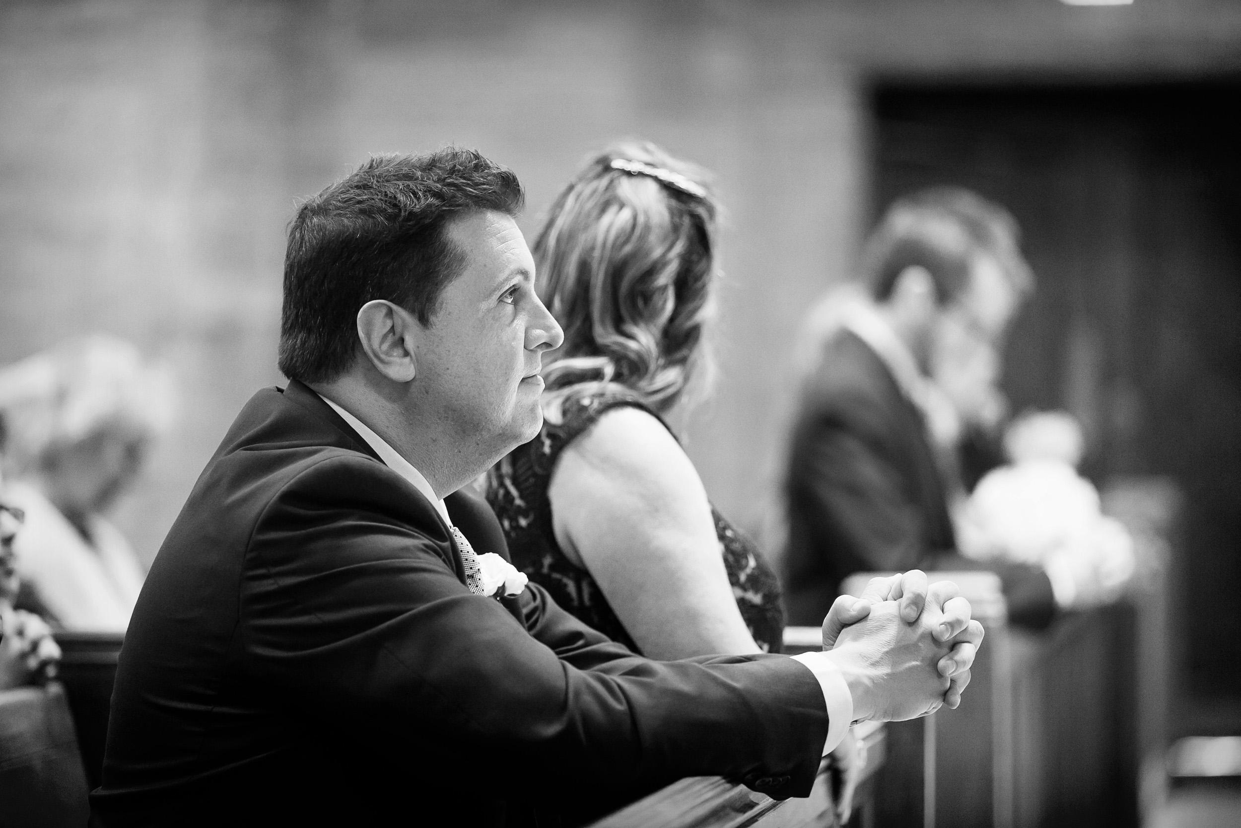 Holy-Ghost-Church-Wedding-Denver-014.jpg