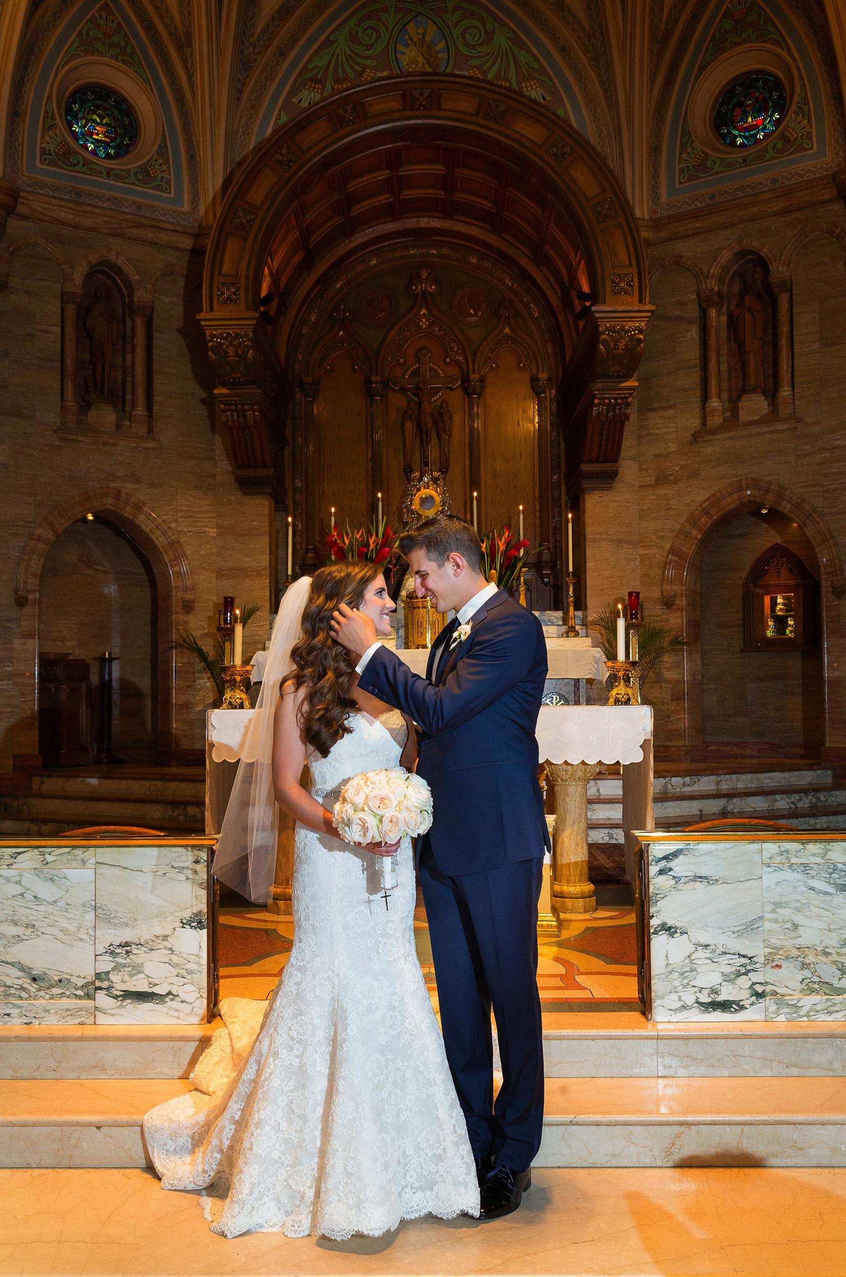 Holy-Ghost-Church-Wedding-Denver-016.jpg