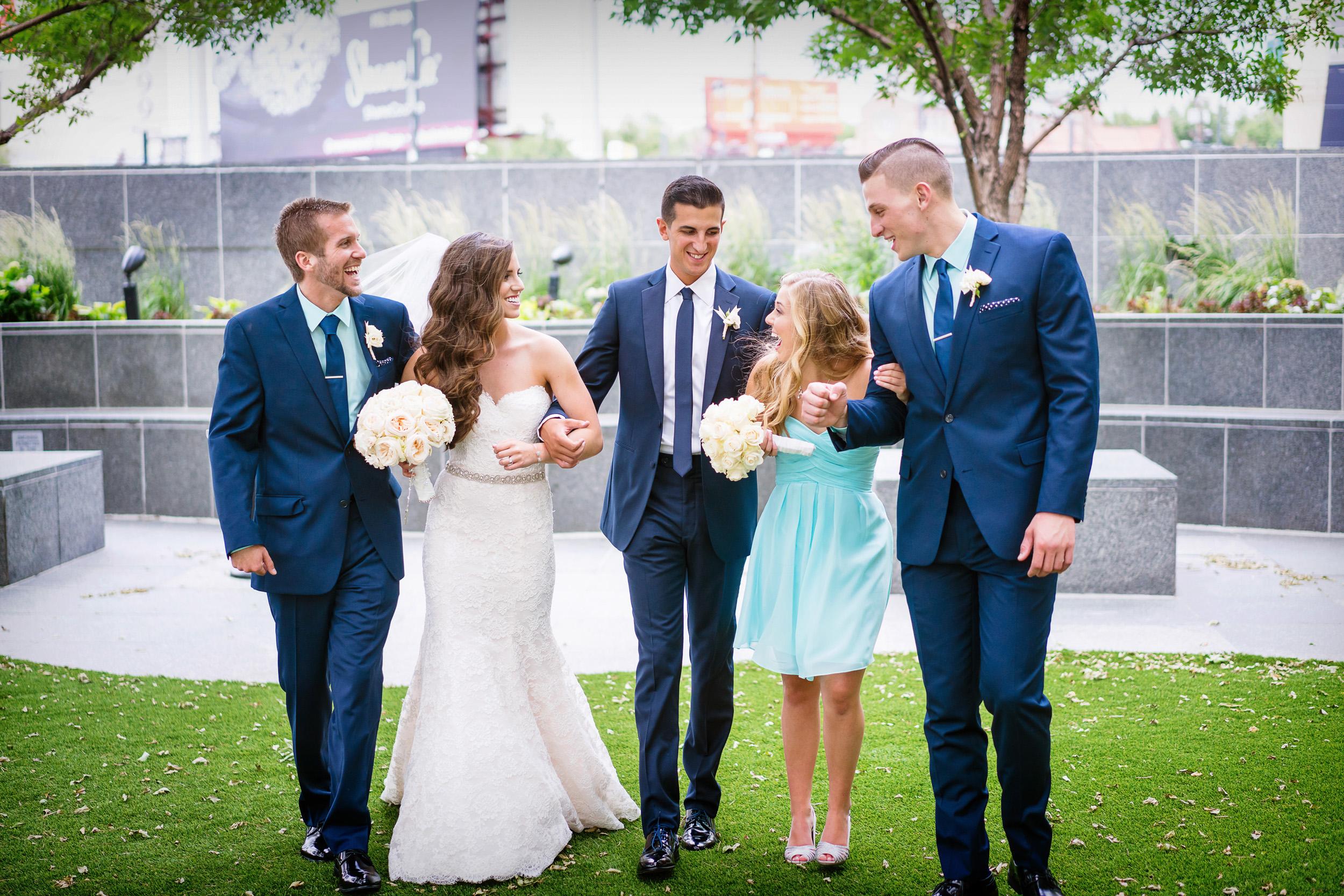 Holy-Ghost-Church-Wedding-Denver-023.jpg