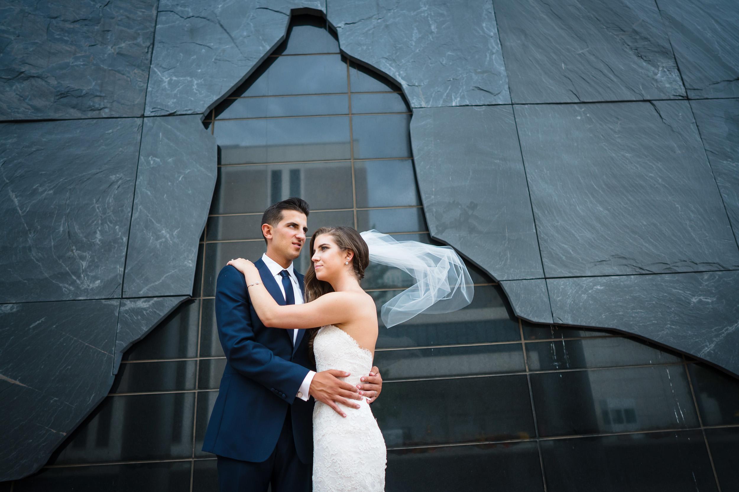 Wedding-In-Denver-Holy-Ghost-Church-001.jpg