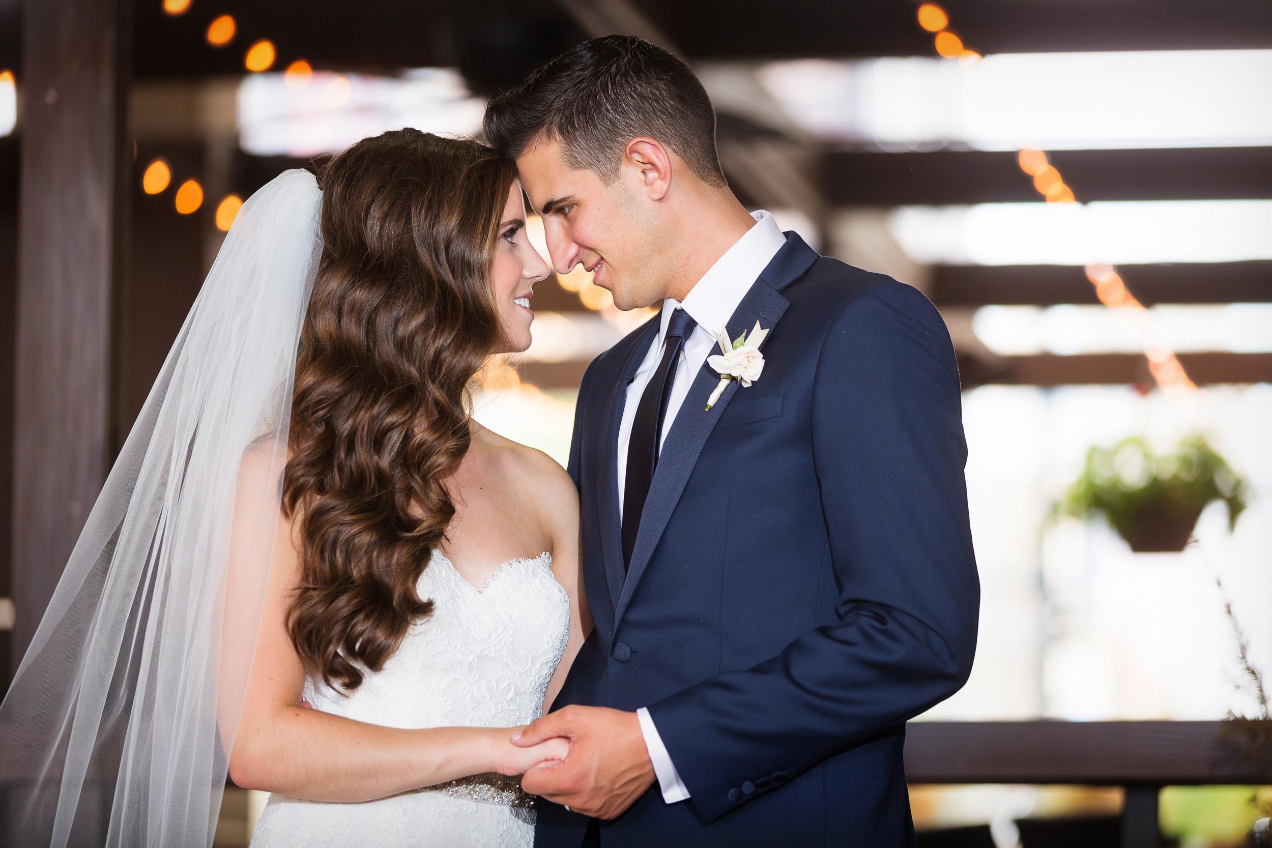 Wedding-In-Denver-Holy-Ghost-Church-004.jpg