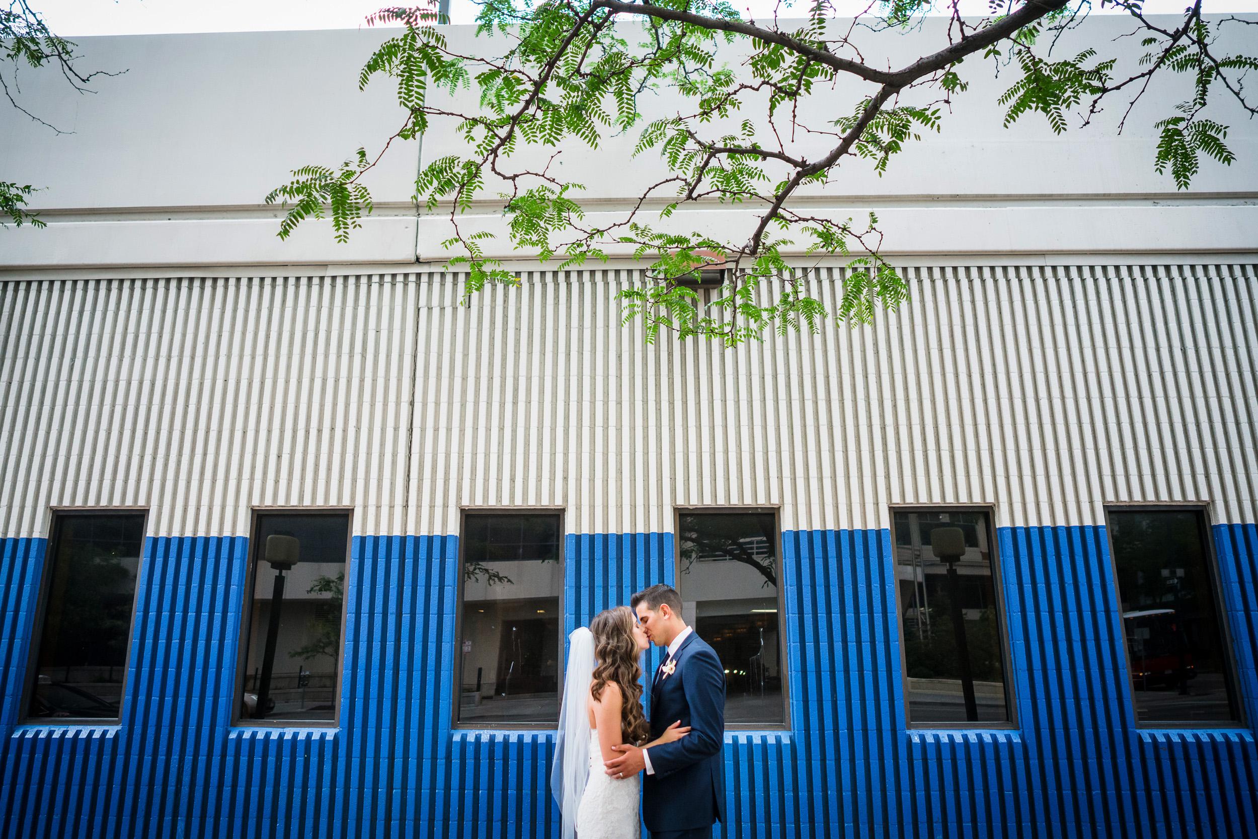 Wedding-In-Denver-Holy-Ghost-Church-003.jpg