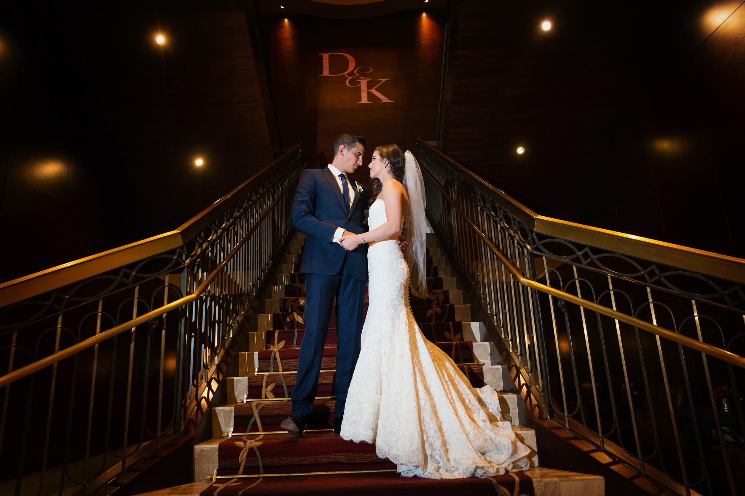 Wedding-In-Denver-Holy-Ghost-Church-005.jpg