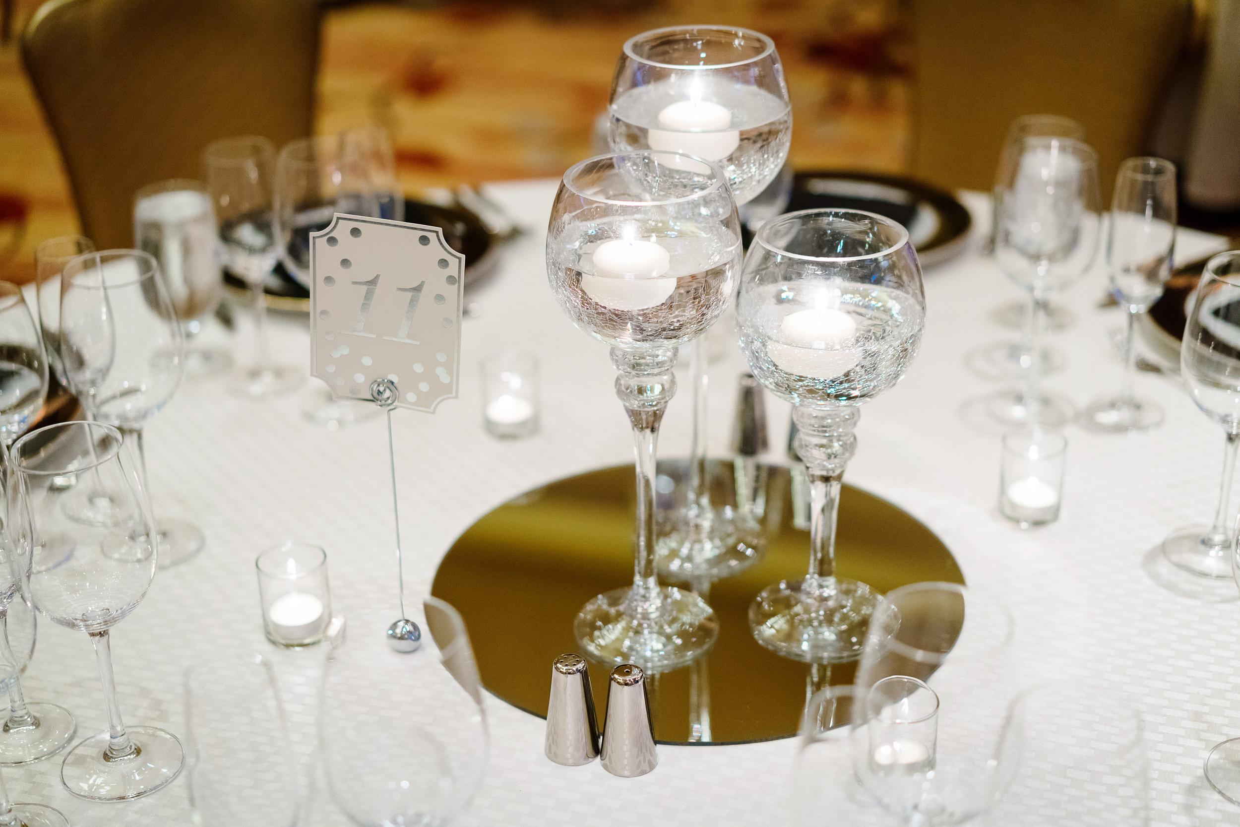 Wedding-In-Denver-Holy-Ghost-Church-007.jpg