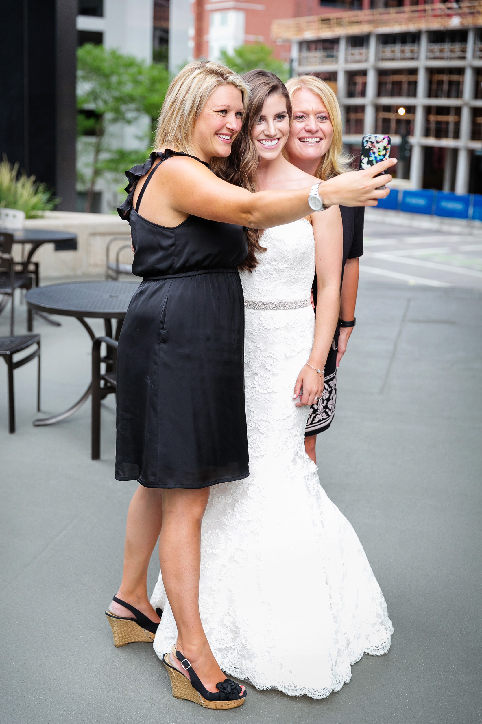 Wedding-In-Denver-Holy-Ghost-Church-012.jpg