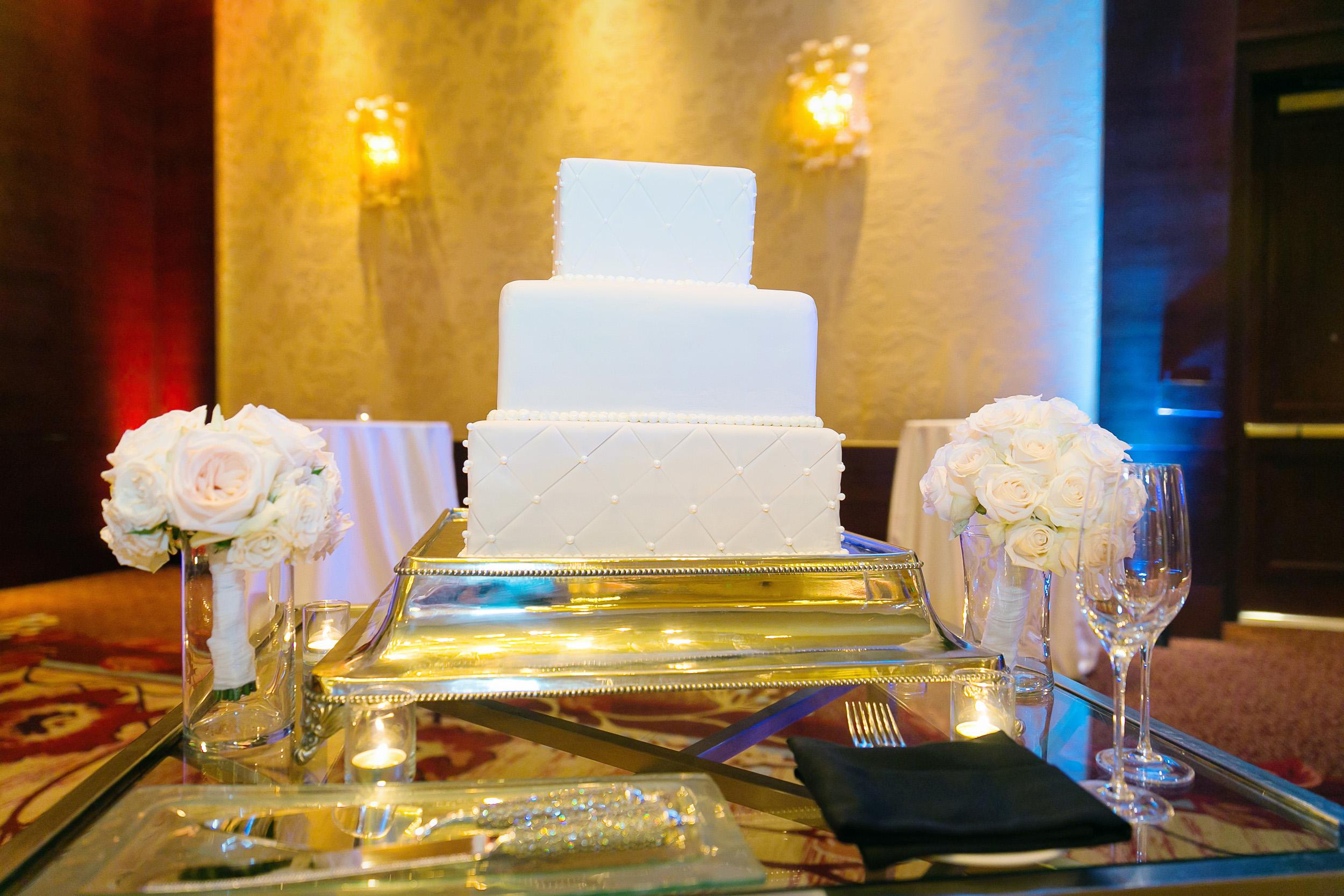Wedding-In-Denver-Holy-Ghost-Church-016.jpg