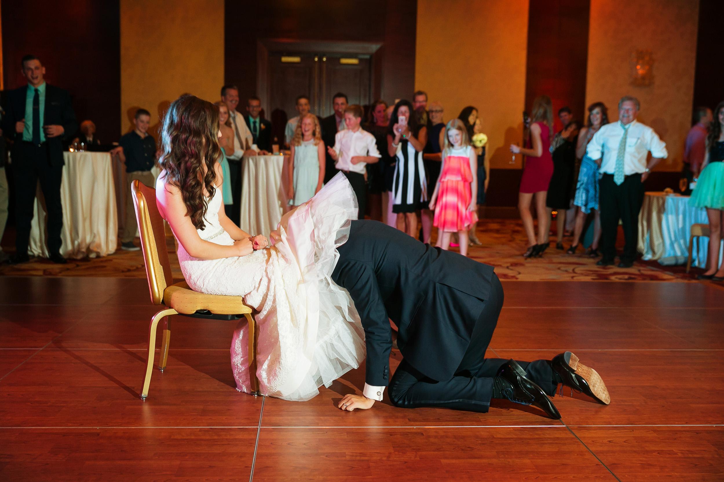 Wedding-In-Denver-Holy-Ghost-Church-030.jpg