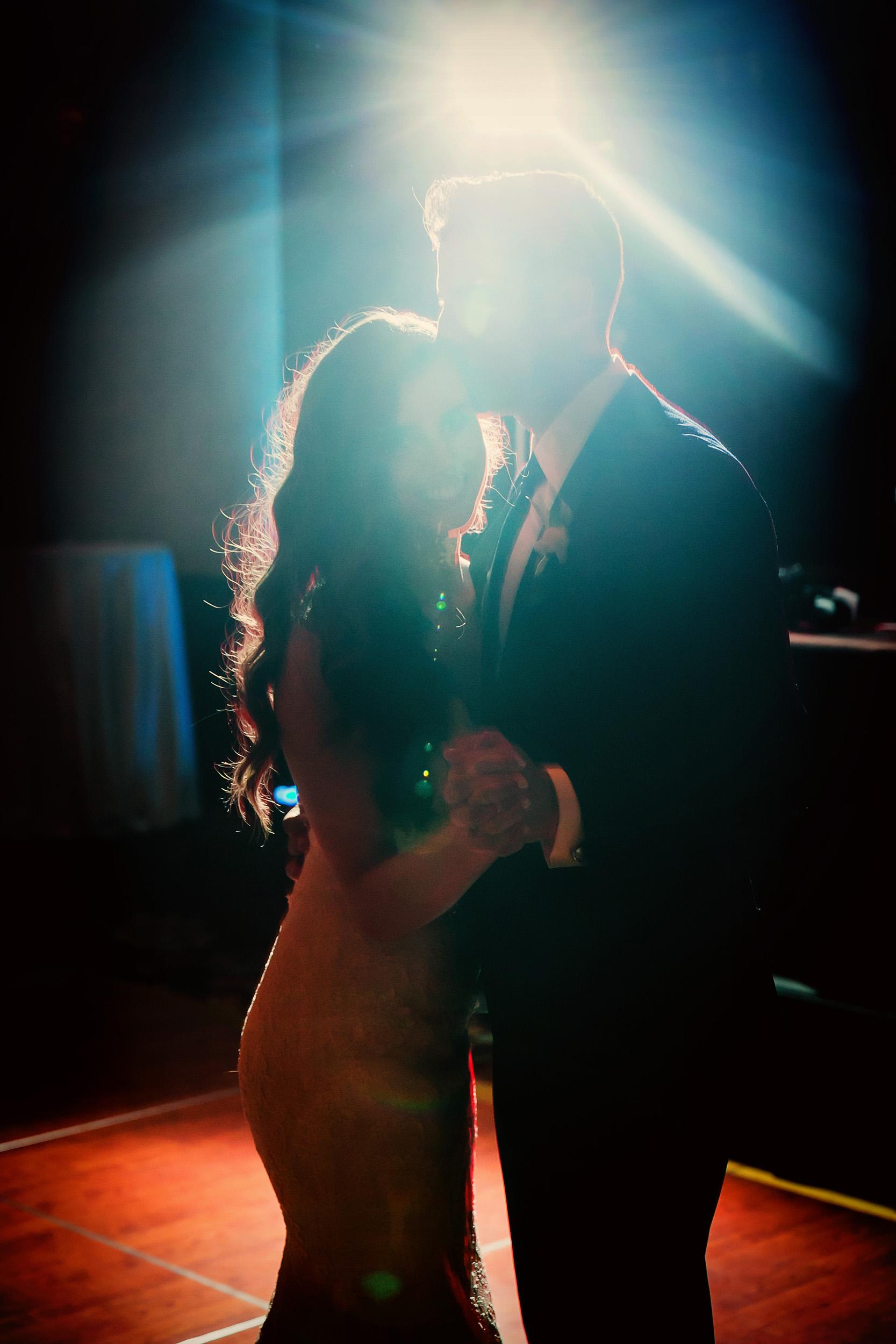 Wedding-In-Denver-Holy-Ghost-Church-031.jpg