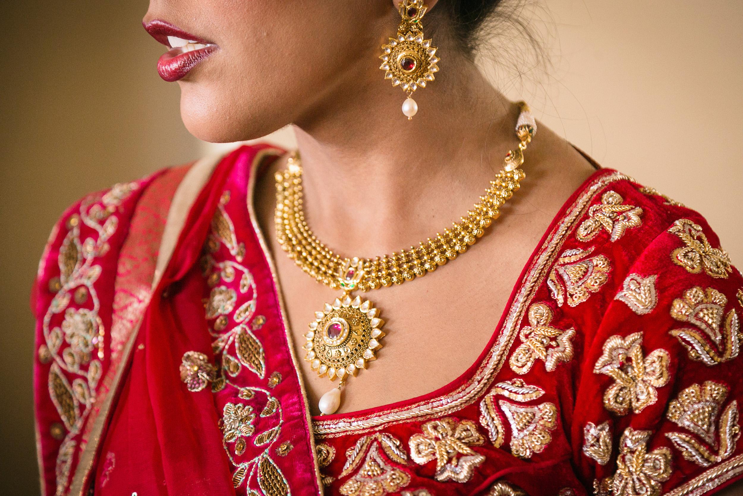 Indian-Wedding-Photography-Colorado-AA-002.jpg