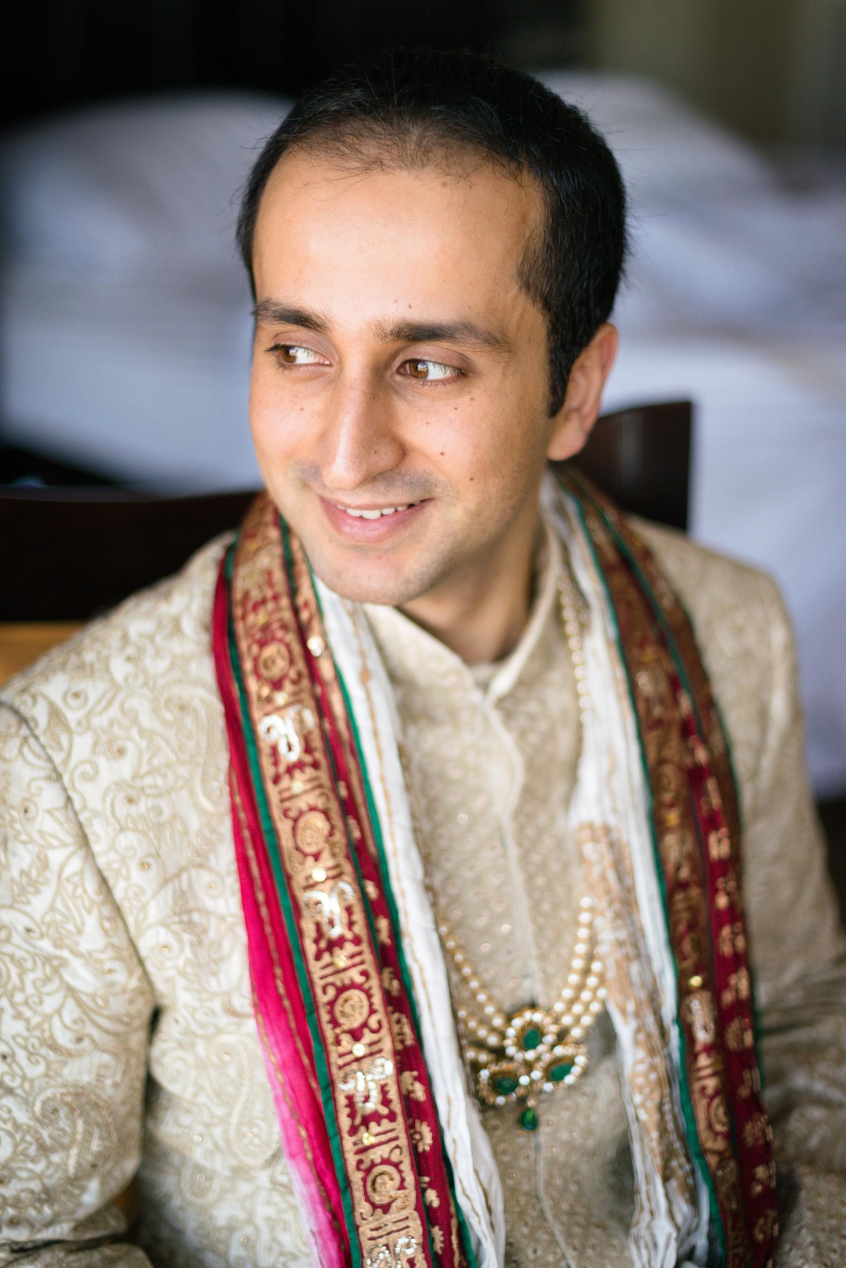 Indian-Wedding-Photography-Colorado-AA-004.jpg