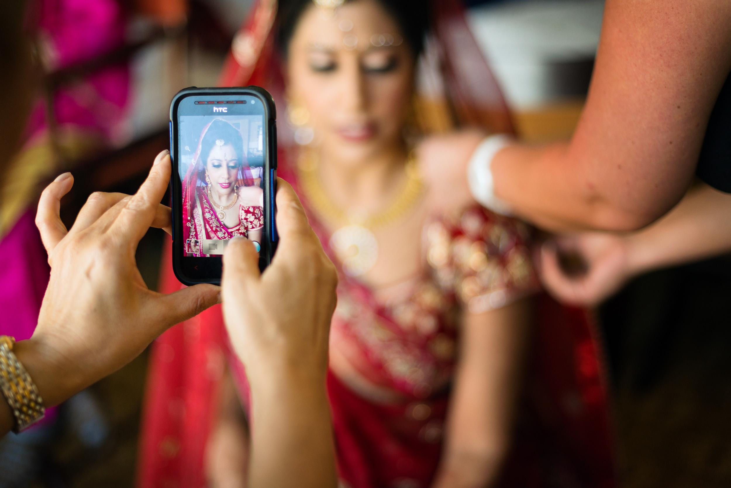 Indian-Wedding-Photography-Colorado-AA-008.jpg