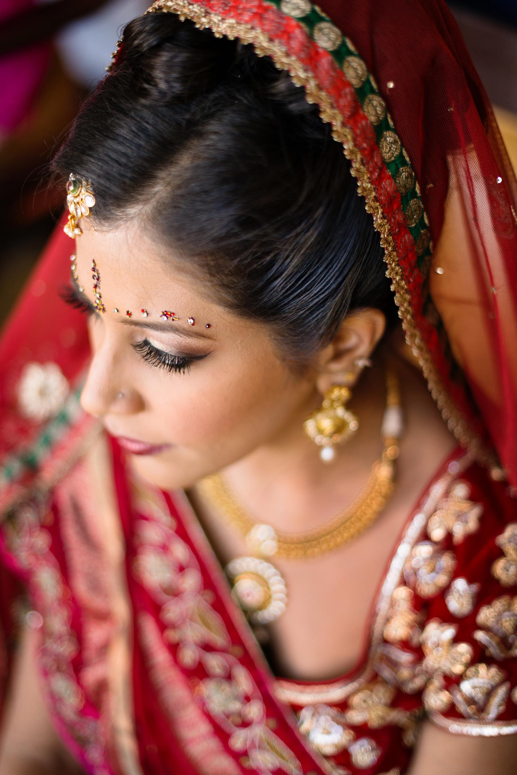 Indian-Wedding-Photography-Colorado-AA-010.jpg