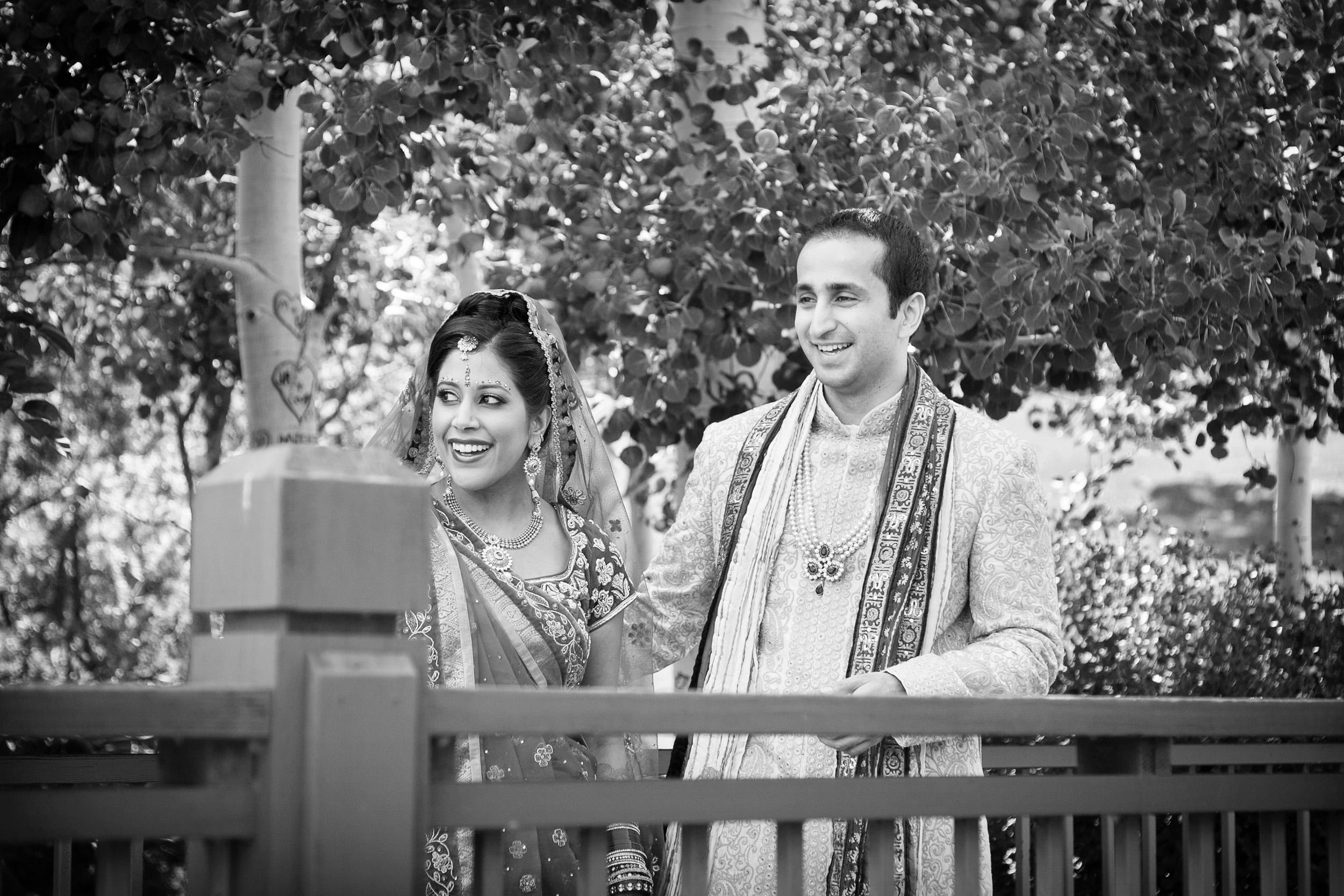 Indian-Wedding-Photography-Colorado-AA-013.jpg