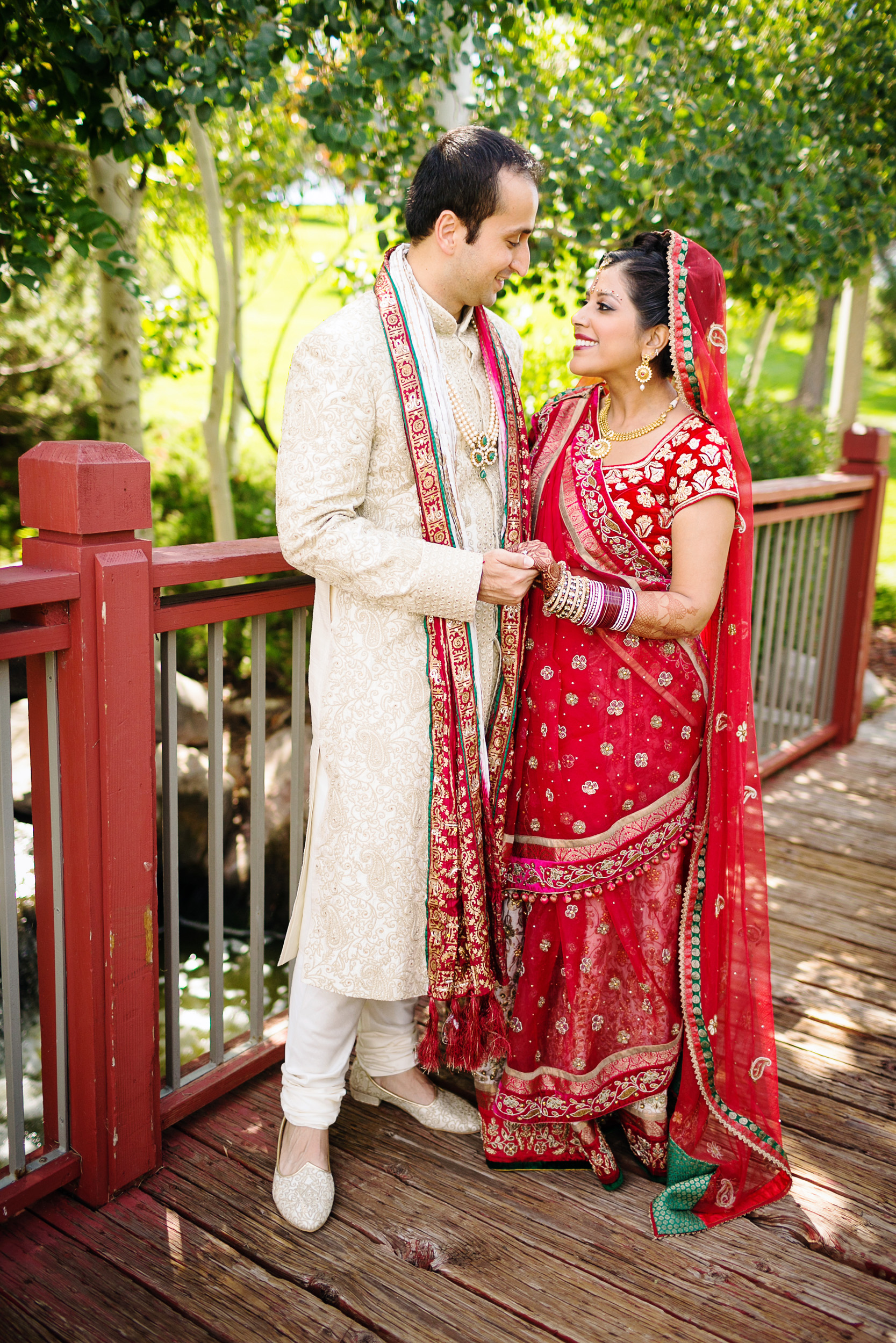 Indian-Wedding-Photography-Colorado-AA-014.jpg