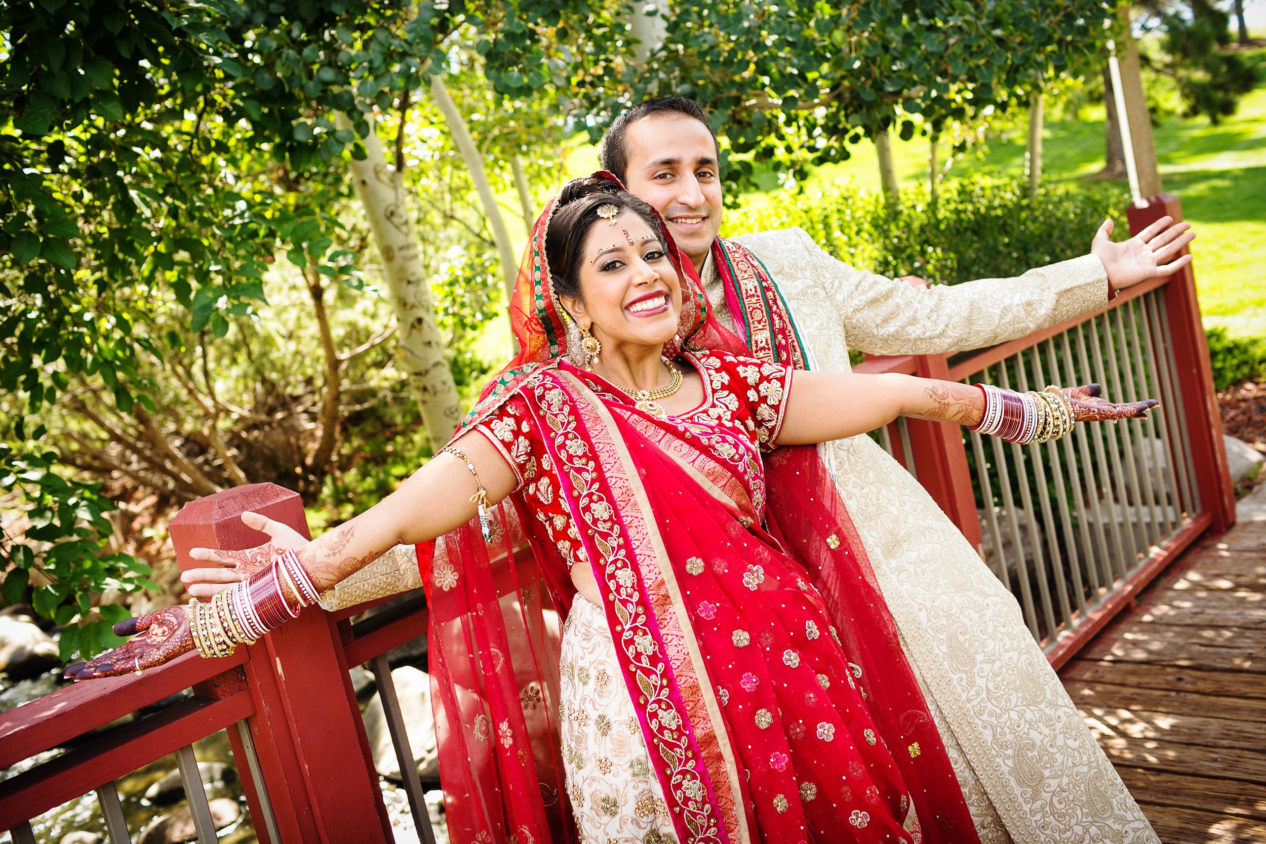 Indian-Wedding-Photography-Colorado-AA-015.jpg