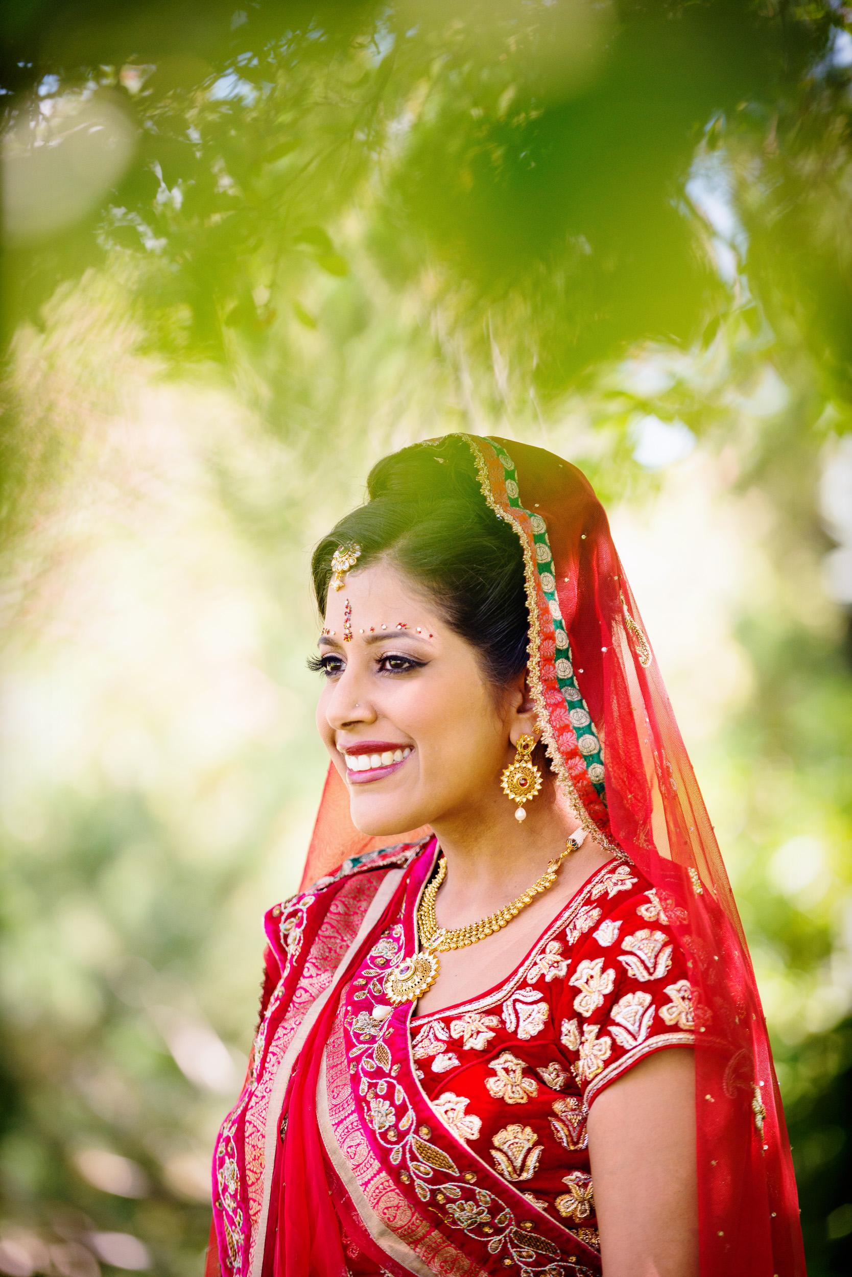 Indian-Wedding-Photography-Colorado-AA-017.jpg