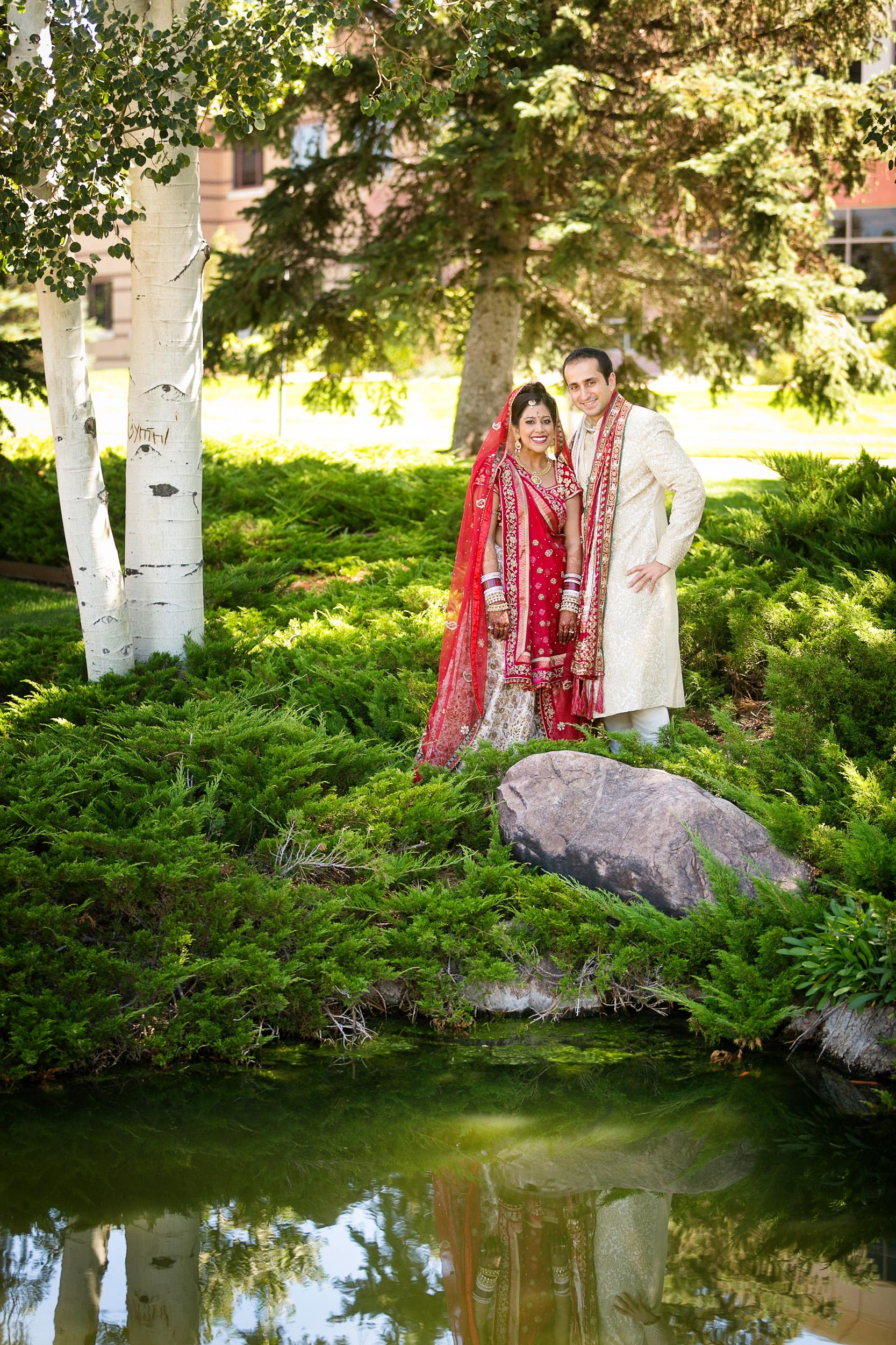 Indian-Wedding-Photography-Colorado-AA-021.jpg