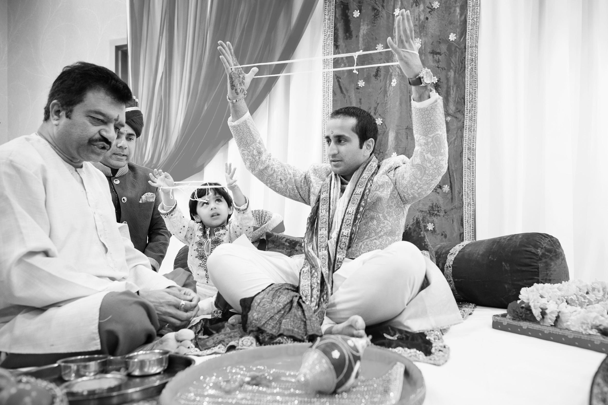 Indian-Wedding-Photography-Colorado-AA-022.jpg