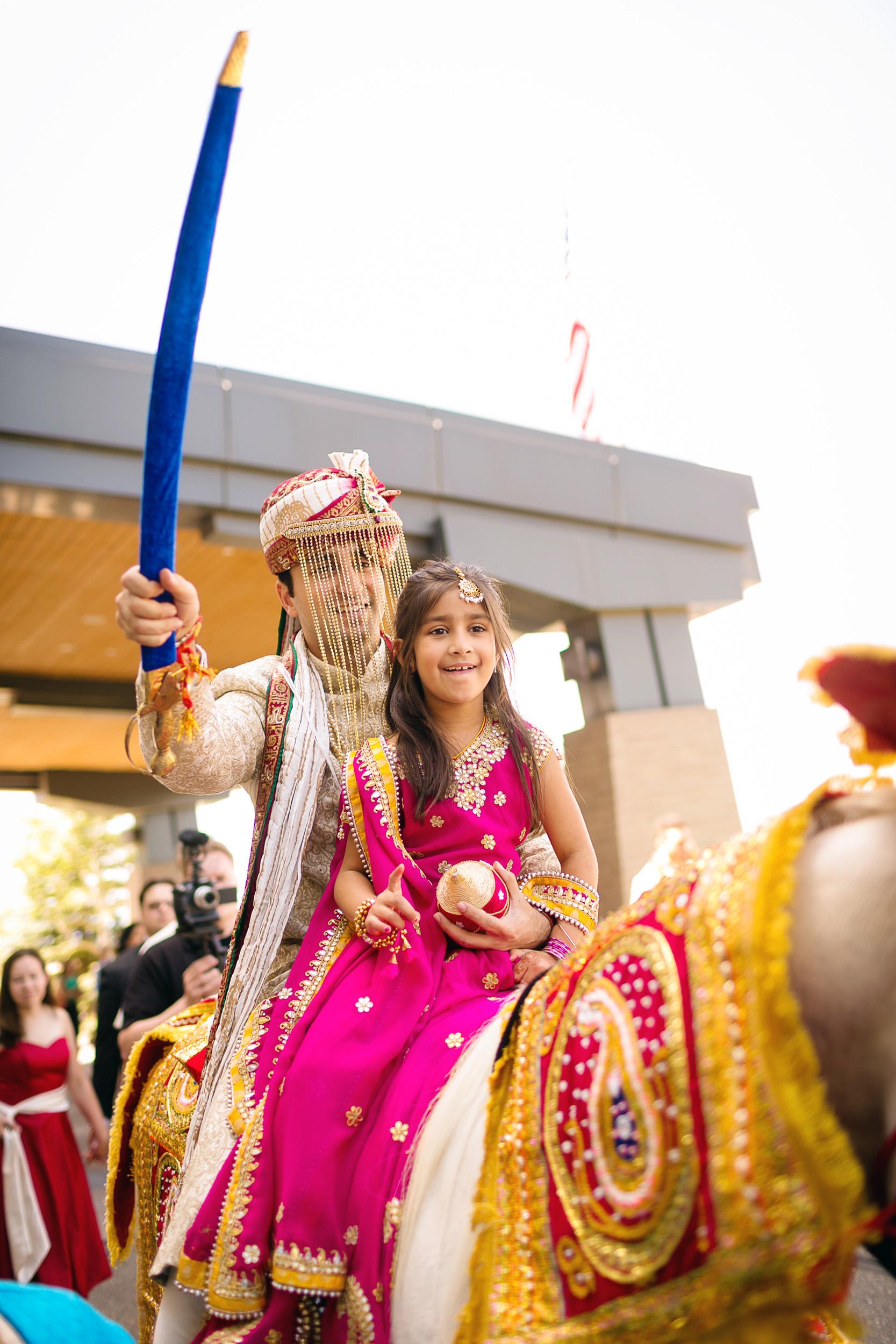 Indian-Wedding-Photography-Colorado-AA-023.jpg