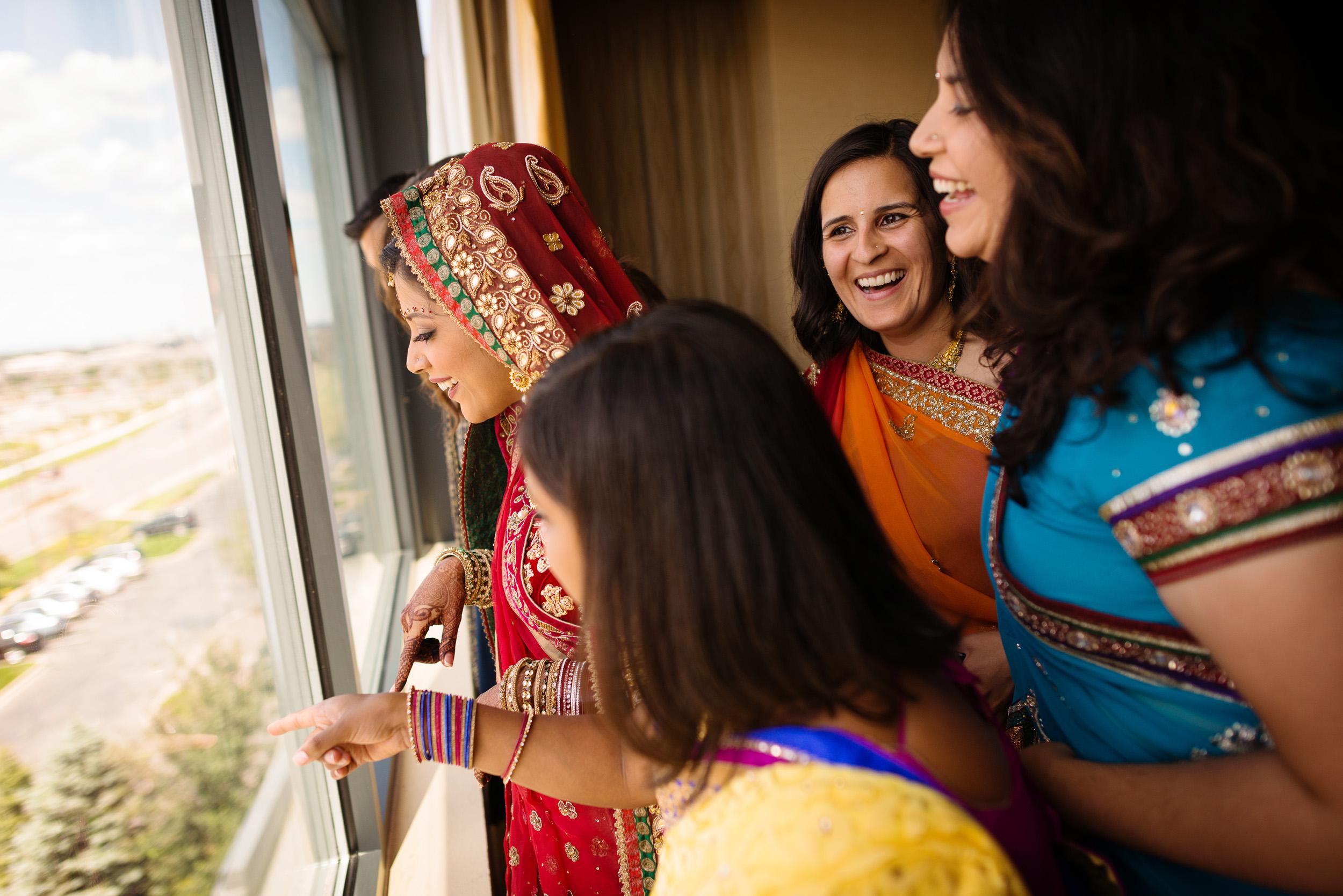 Indian-Wedding-Photography-Colorado-AA-025.jpg
