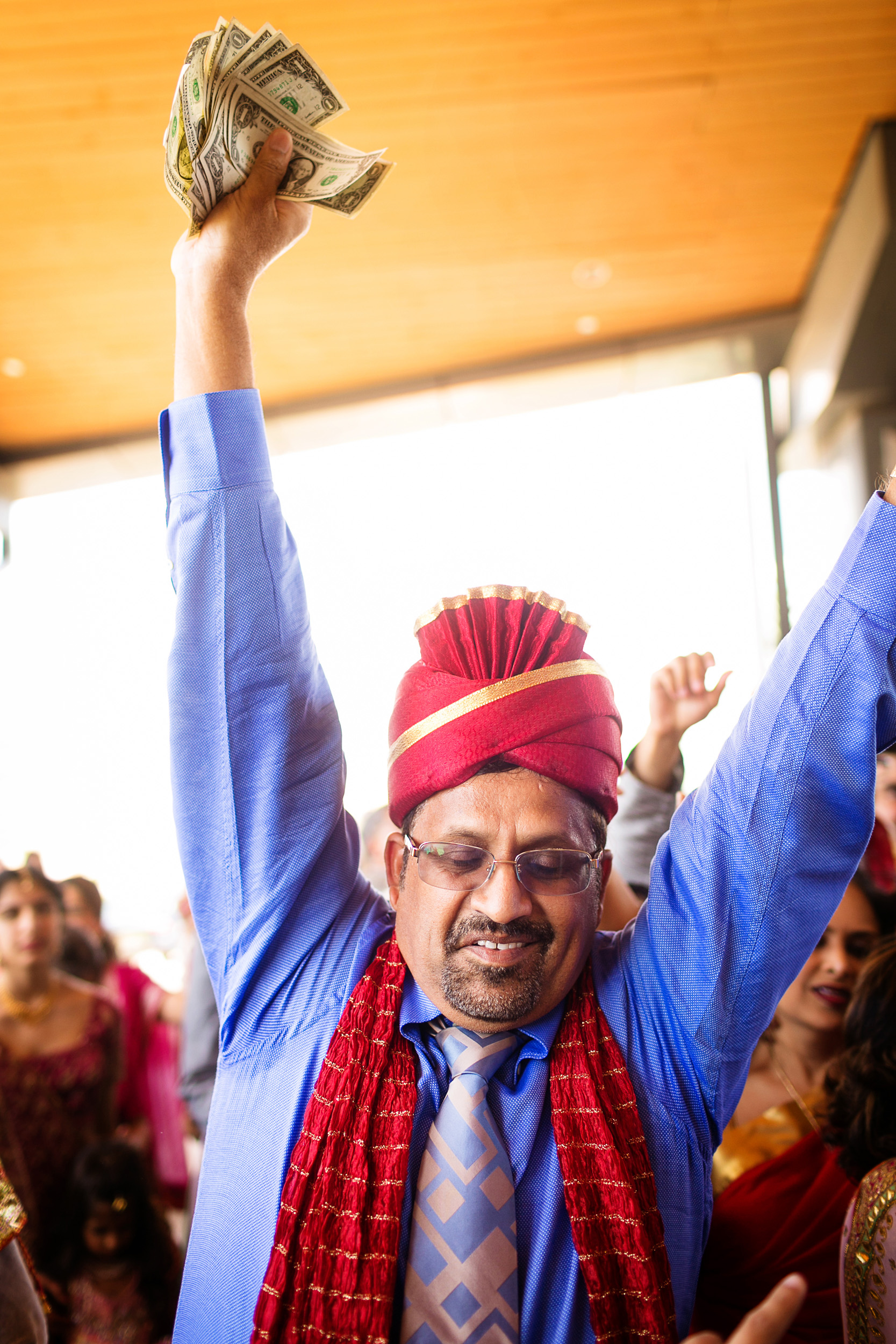 Indian-Wedding-Photography-Colorado-AA-027.jpg