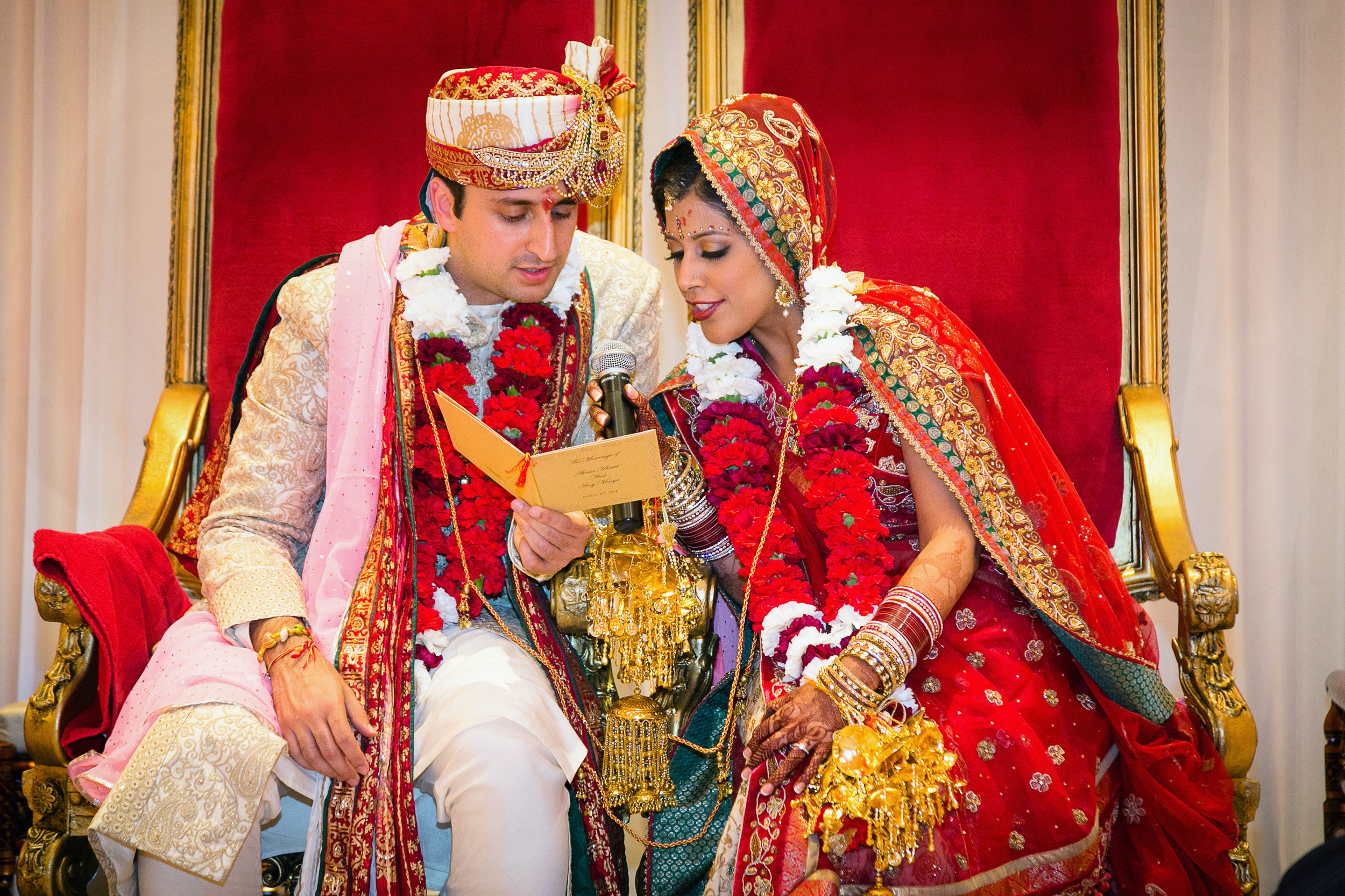 Indian-Wedding-Photography-Colorado-AA-037.jpg