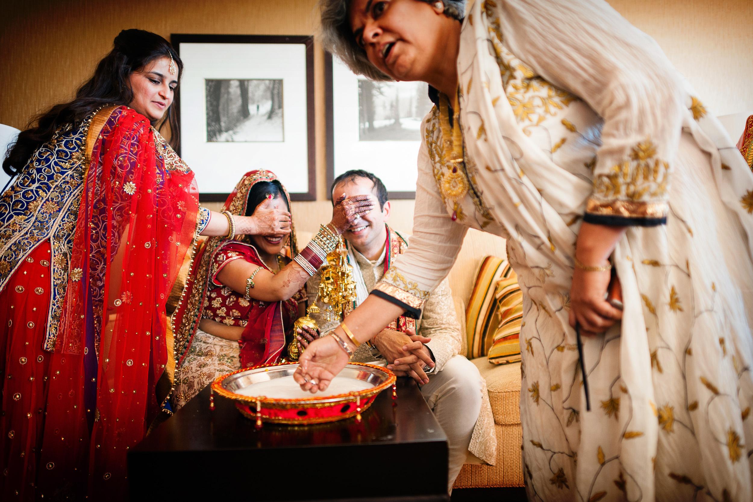 Indian-Wedding-Photography-Colorado-AA-043.jpg