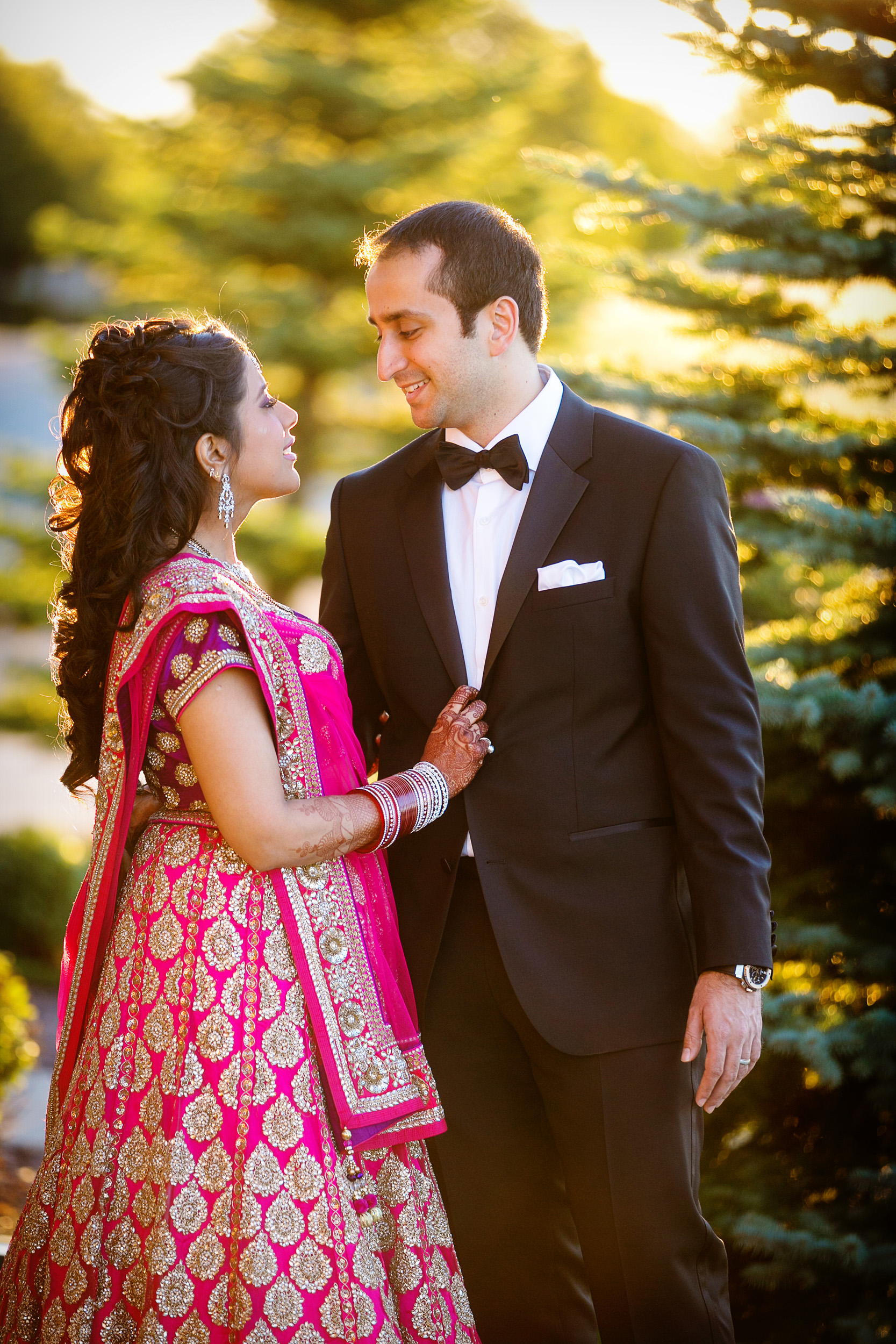 Indian-Wedding-Photography-Colorado-AA-050.jpg