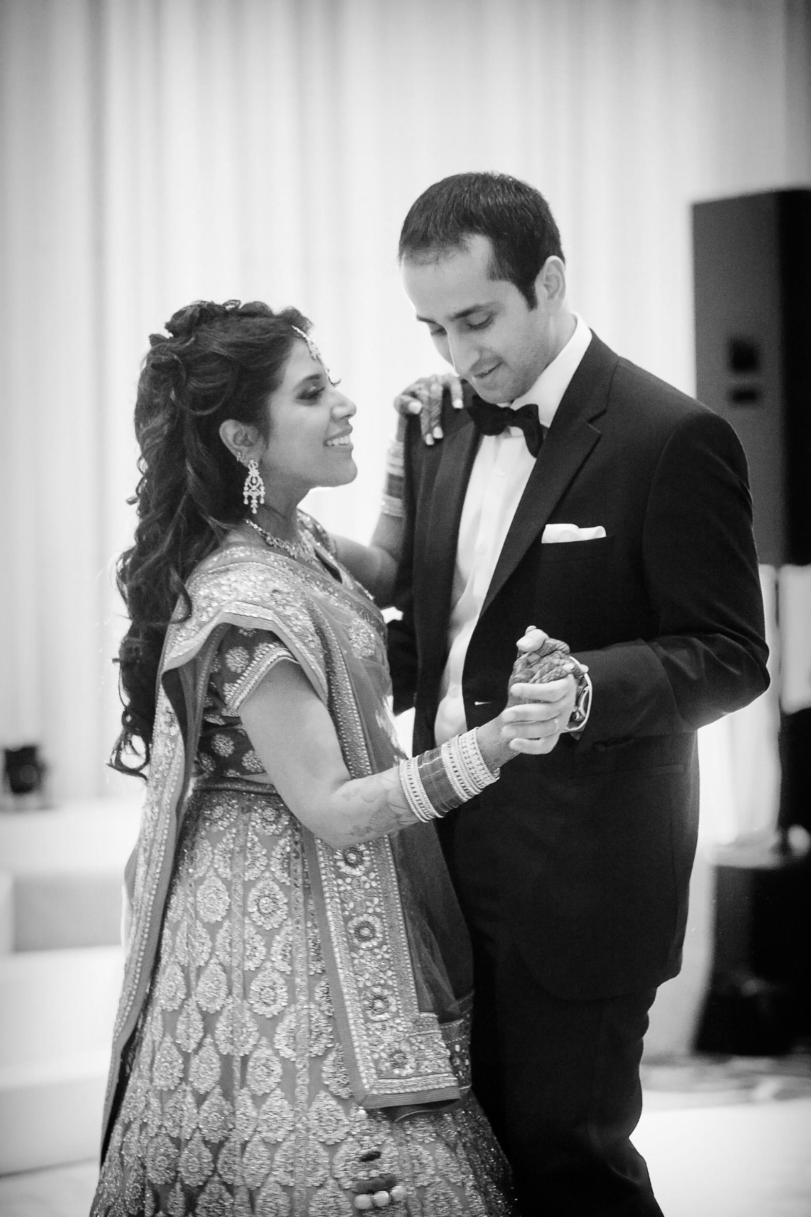 Indian-Wedding-Photography-Colorado-AA-055.jpg