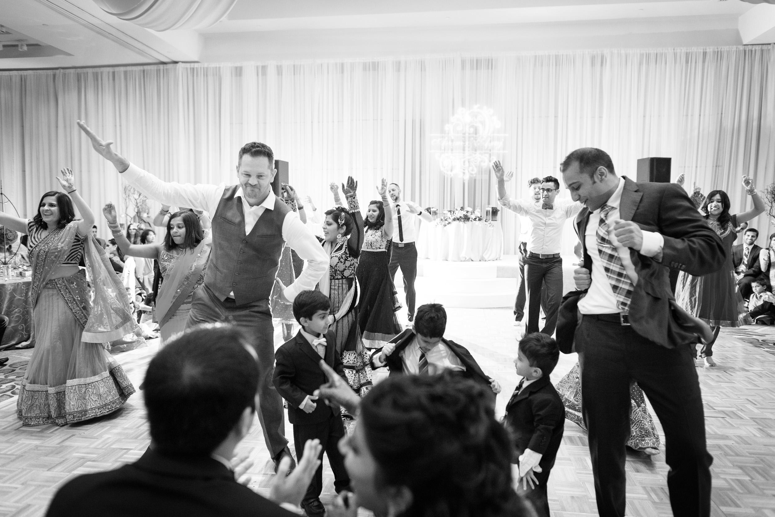 Indian-Wedding-Photography-Colorado-AA-059.jpg